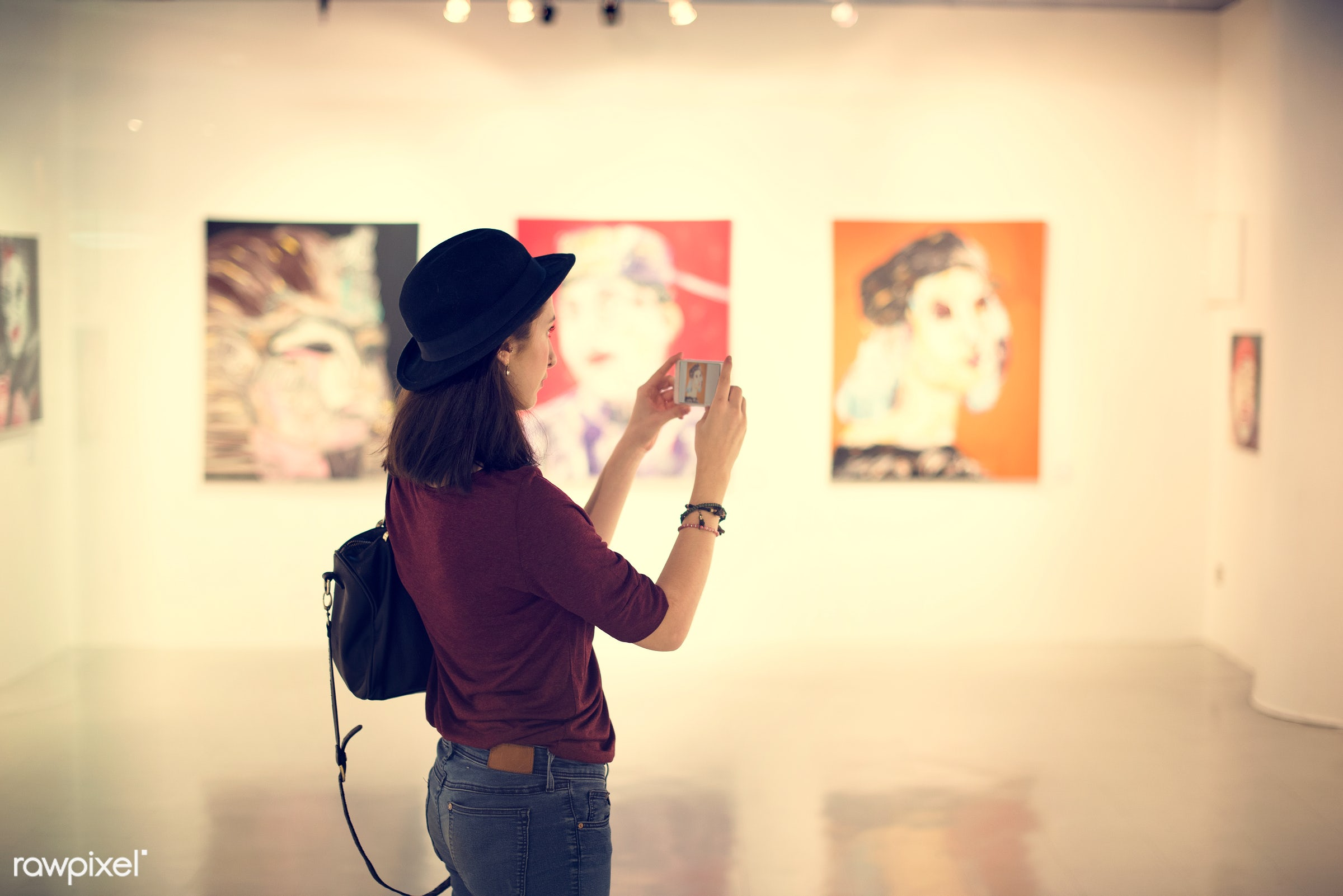 activity, admiration, art, artist, artistic, artwork, attractive, beautiful, camera, candid, casual, collection, color,...