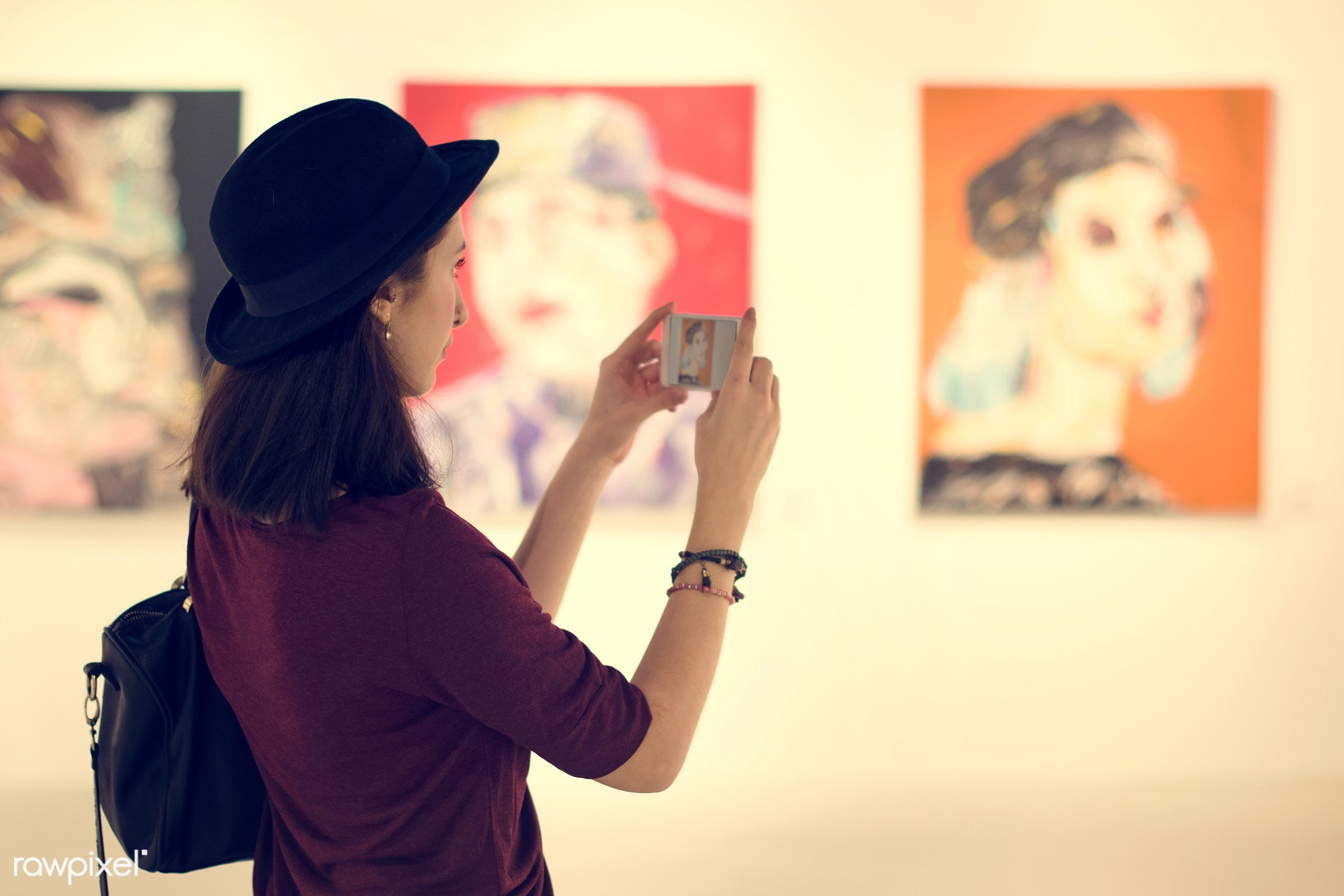 museum, activity, admiration, art, artist, artistic, artwork, attractive, beautiful, camera, candid, casual, collection,...