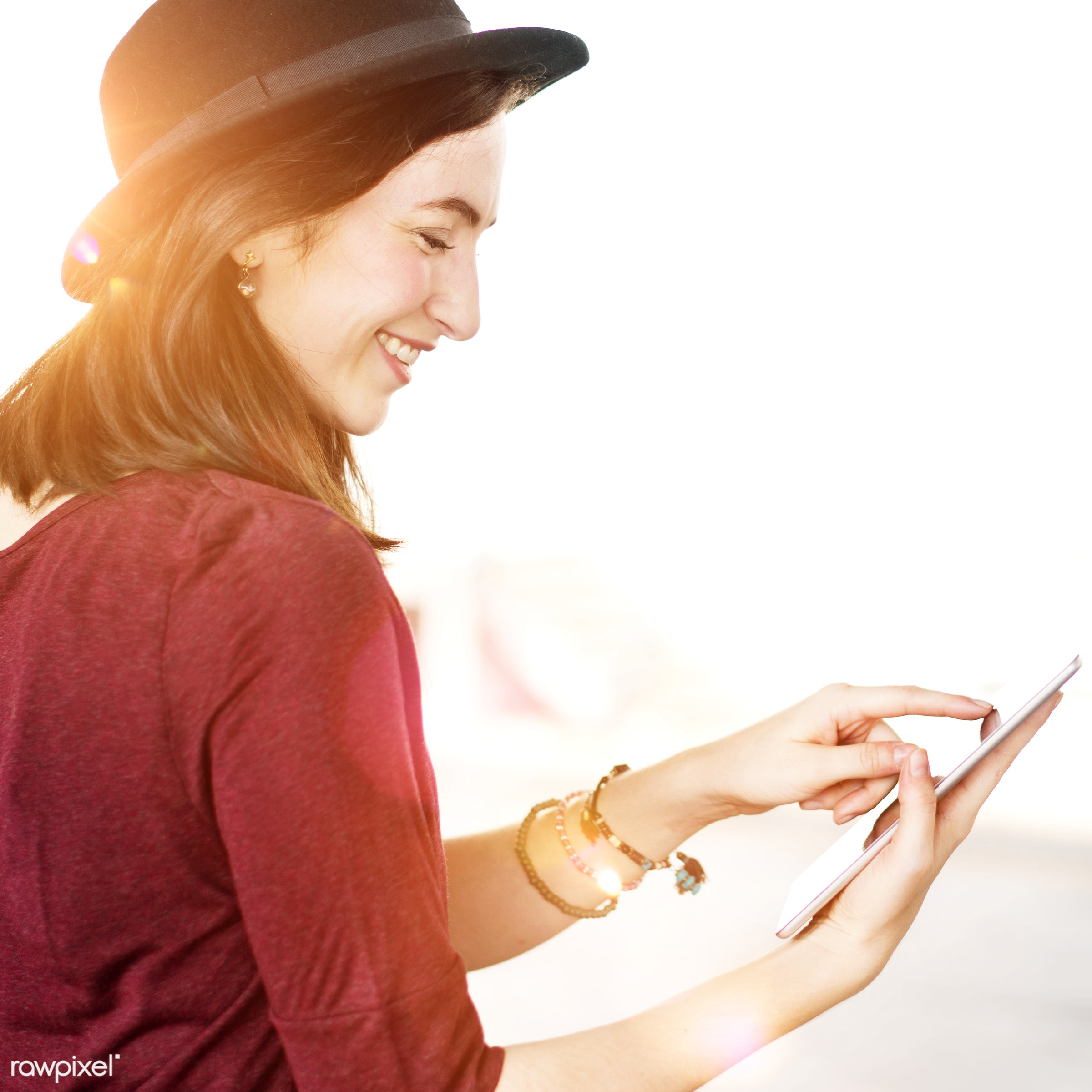 activity, browsing, casual, cheerful, chilling, connection, content, device, digital tablet, electronic, enjoyment,...