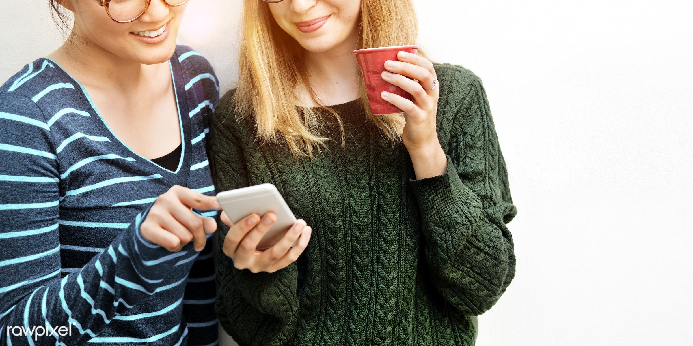 analysing, analysis, bonding, brainstorming, break, browser, browsing, campus, casual, coffee, coffee break, college,...
