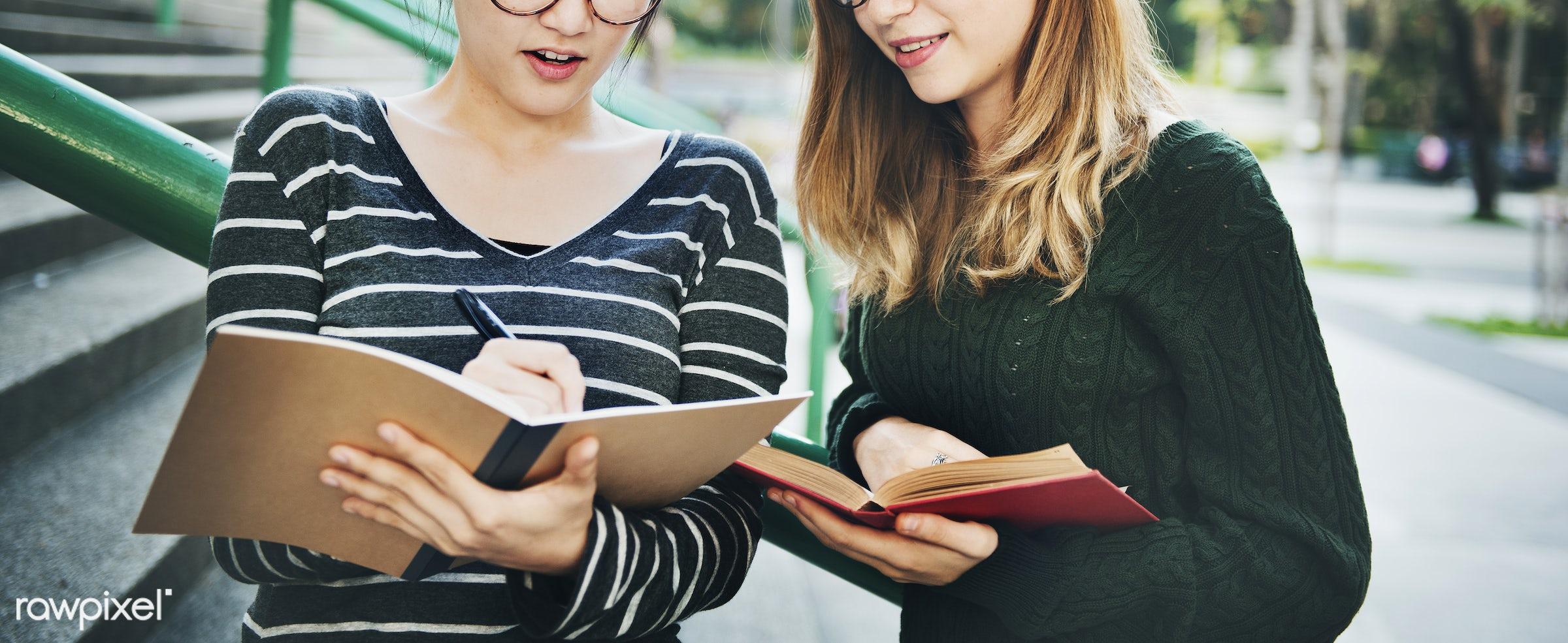 caucasian, analysing, analysis, asian, bonding, book, brainstorming, campus, casual, college, communication, conversation,...