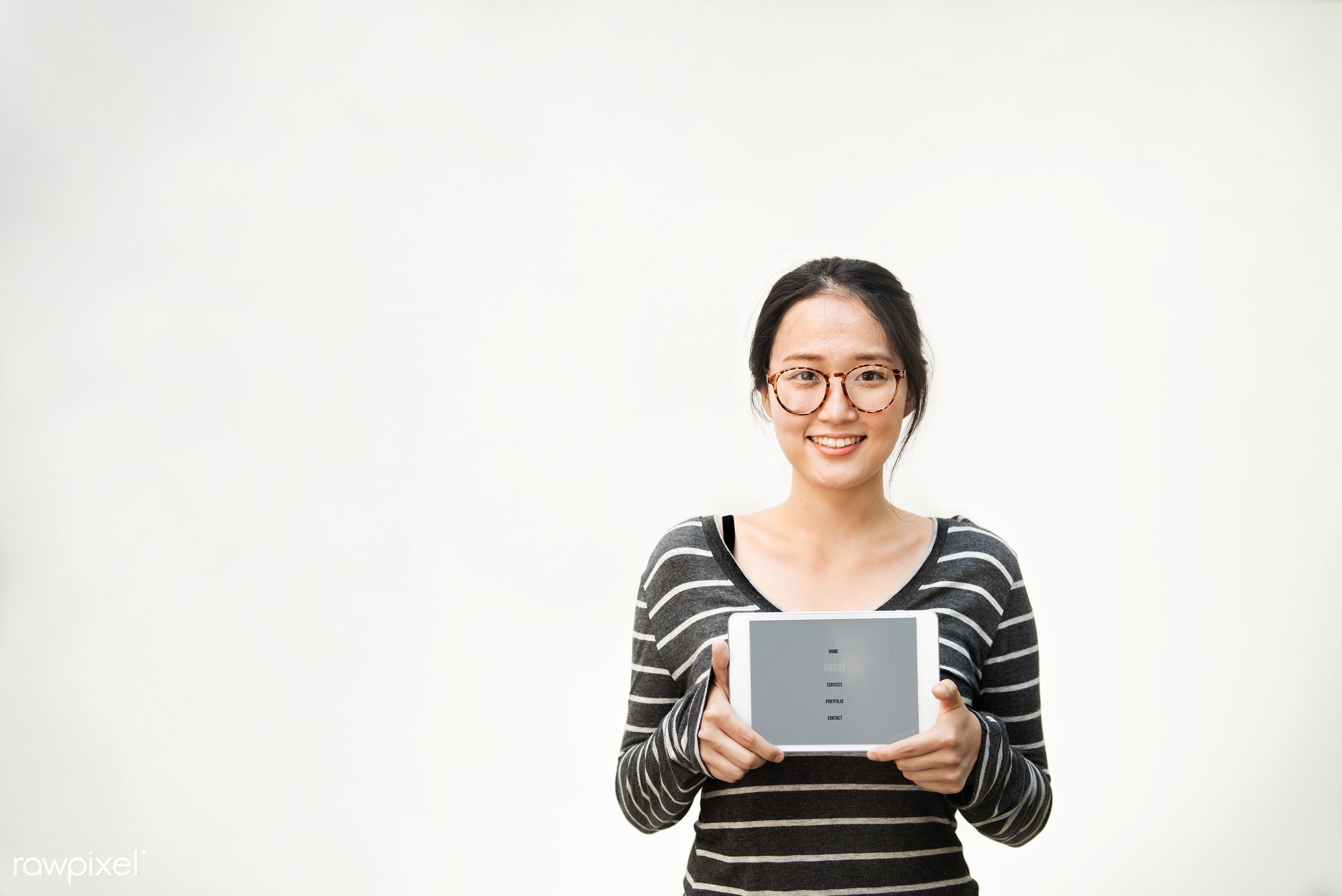 wireless technology, asian, asian ethnicity, calm, casual, chilling, connection, content, device, digital, electronic,...