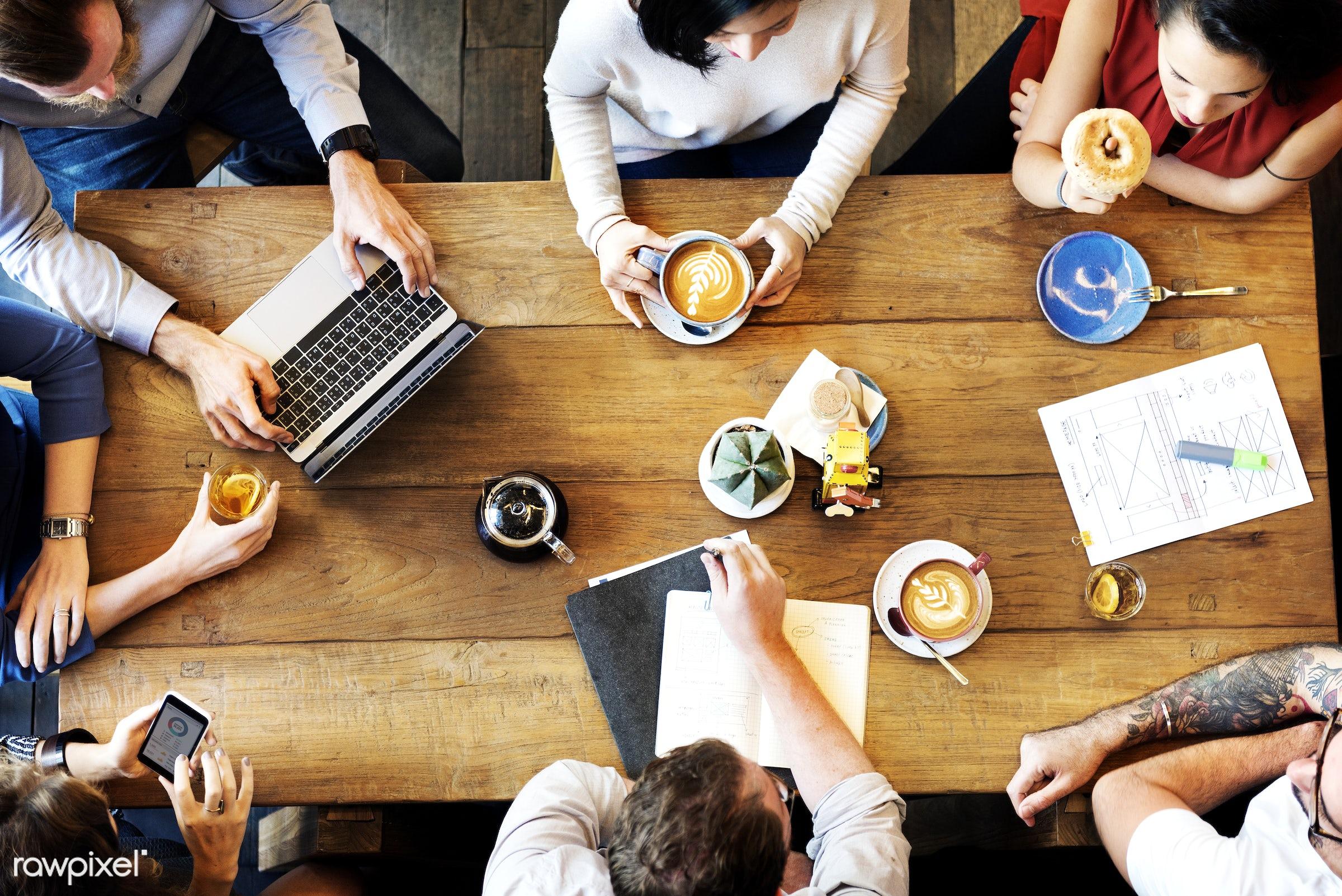 agreement, analysing, analysis, analyze, analyzing, architecture, blueprint, brainstorming, business, business people,...