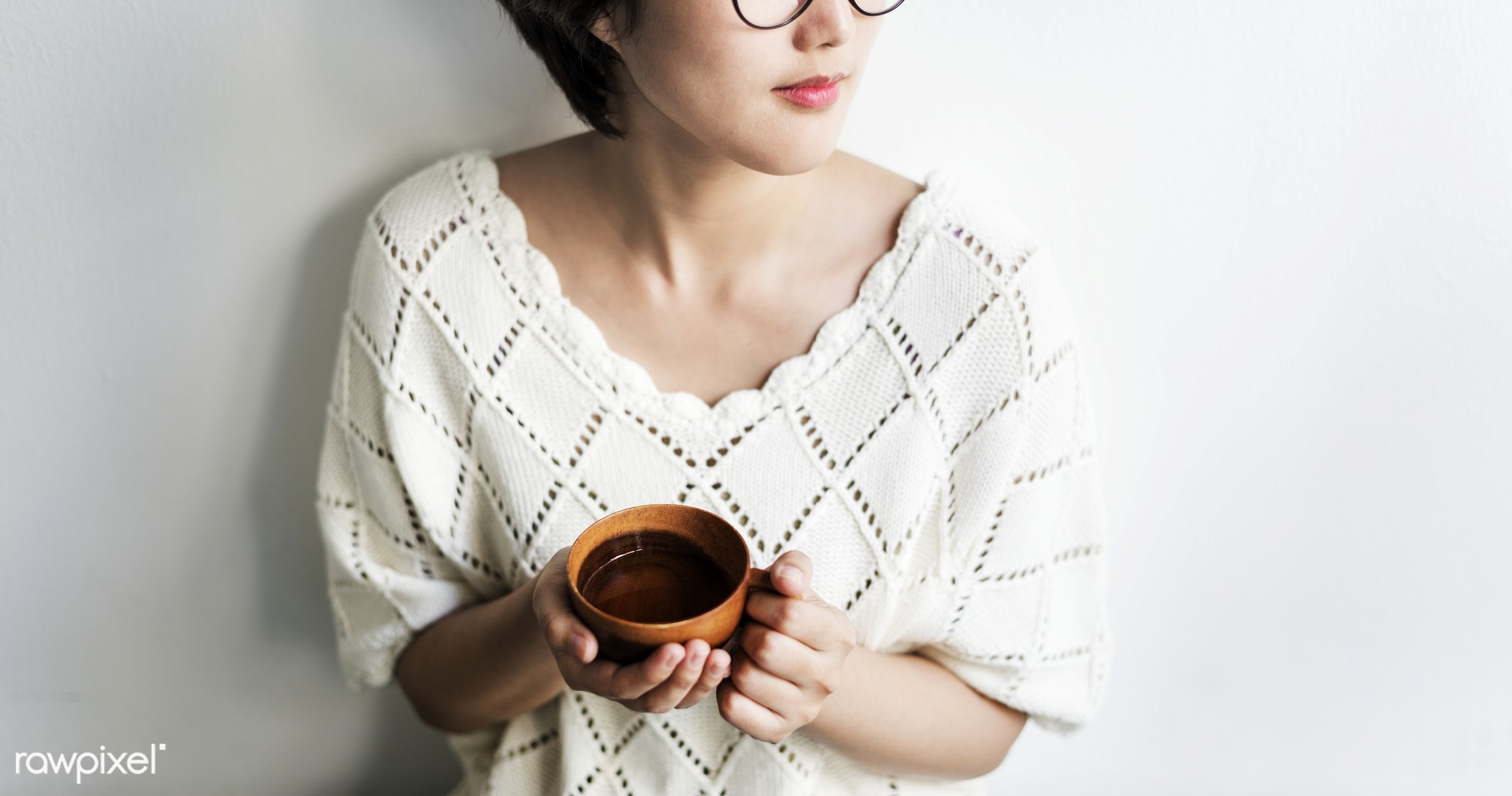 adult, aroma, asian, attractive, beautiful, beauty, beverage, break, breakfast, brunette, business, cafe, cafeteria, coffee...