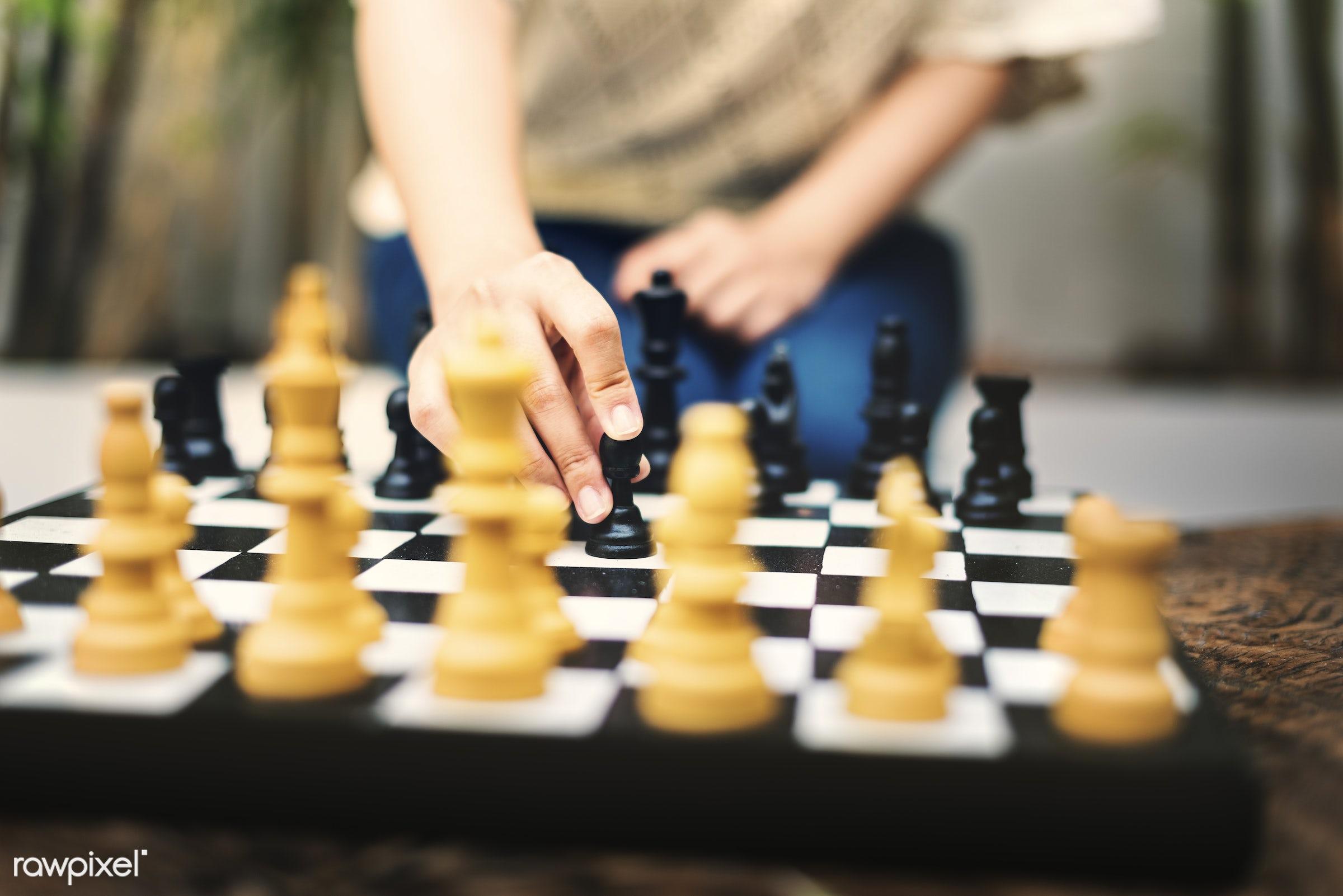 activity, amusement, analyse, brain, business, chess, creative, creativity, development, enjoyment, entertainment, game,...