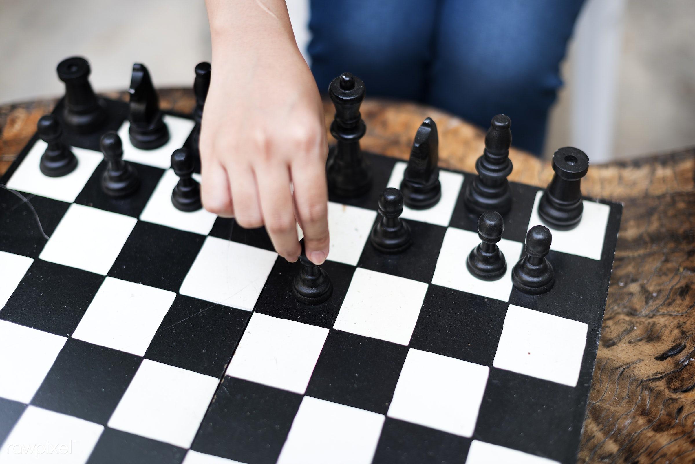 activity, amusement, analyse, brain, business, chess, creative, creativity, development, entertainment, game, game plan,...
