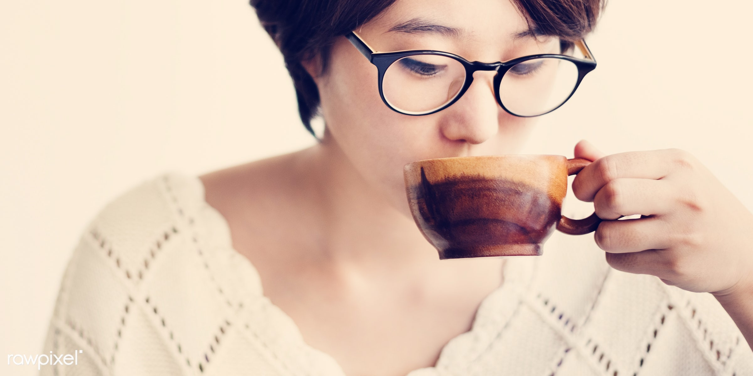 asian ethnicity, beverage, calm, casual, cheerful, chilling, dehydrate, drink, drinking, drinks, enjoyment, fresh, girl,...