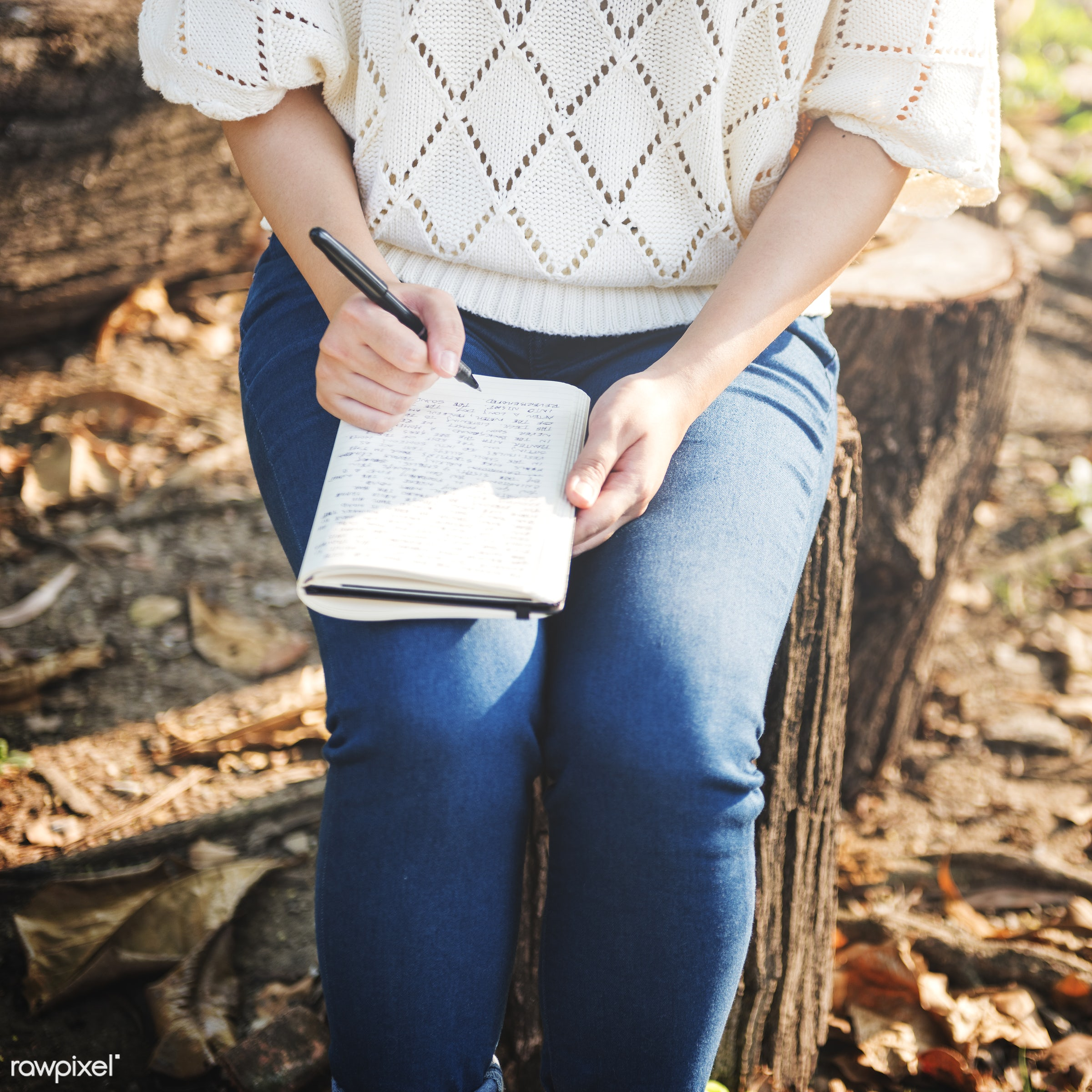 alone, asian, asian ethnicity, beautiful, book, casual, diary, education, environment, environmental, garden, girl, grass,...