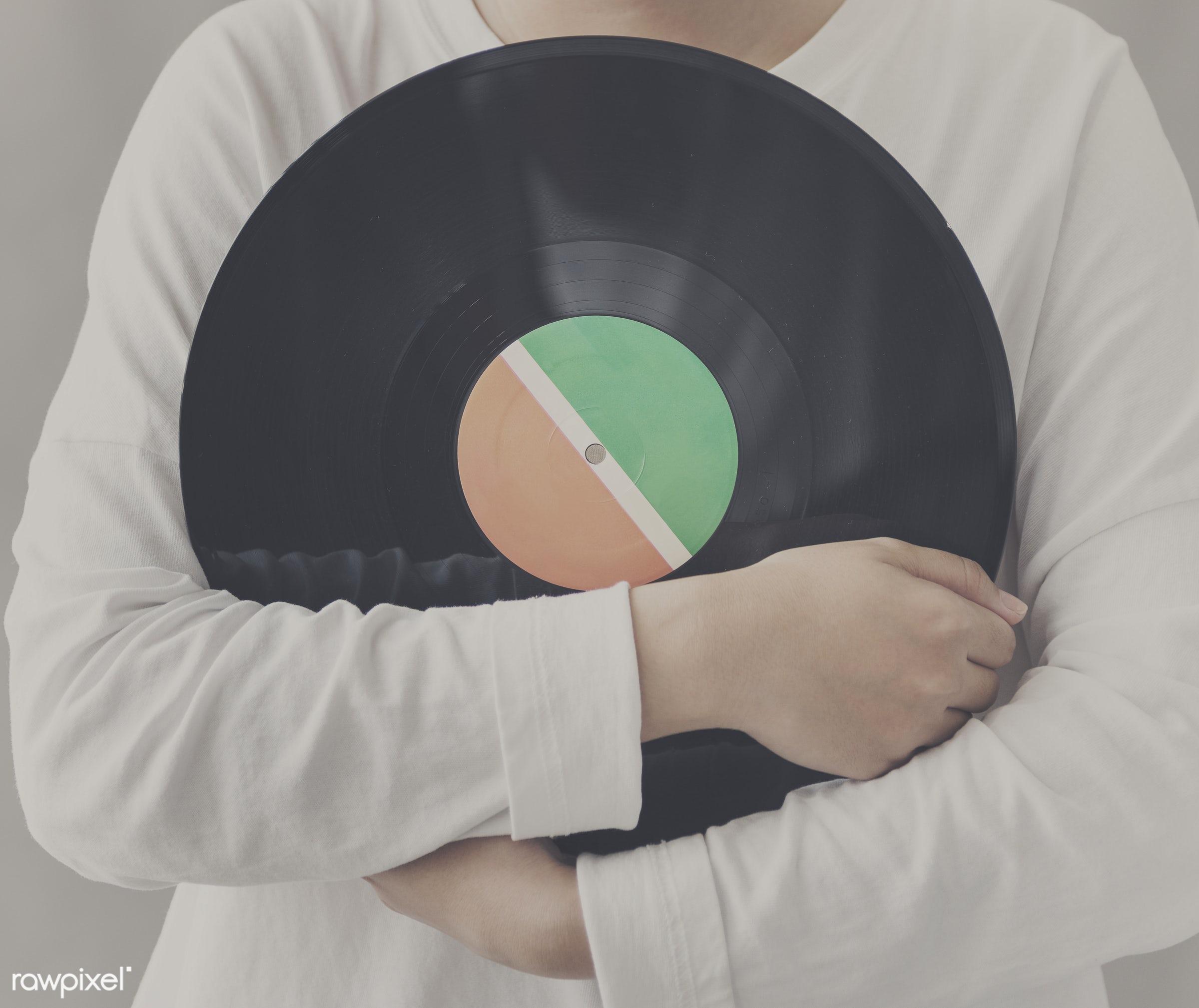 album, analog, audio, chord, classic, cool, disc, disk, enjoying, grunge, grungy, instrument, jockey, jukebox, listen,...