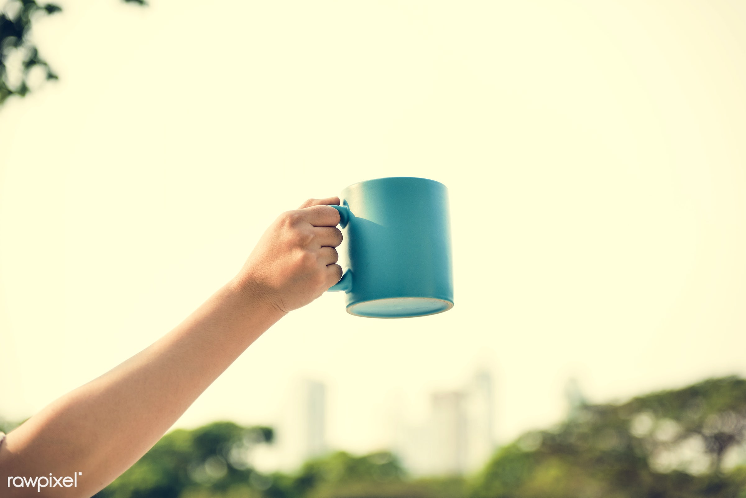 aroma, beverage, breakfast, caffeine, cappuccino, cheers, chocolate, coffee, coffee cup, concept, cup, drink, espresso, food...