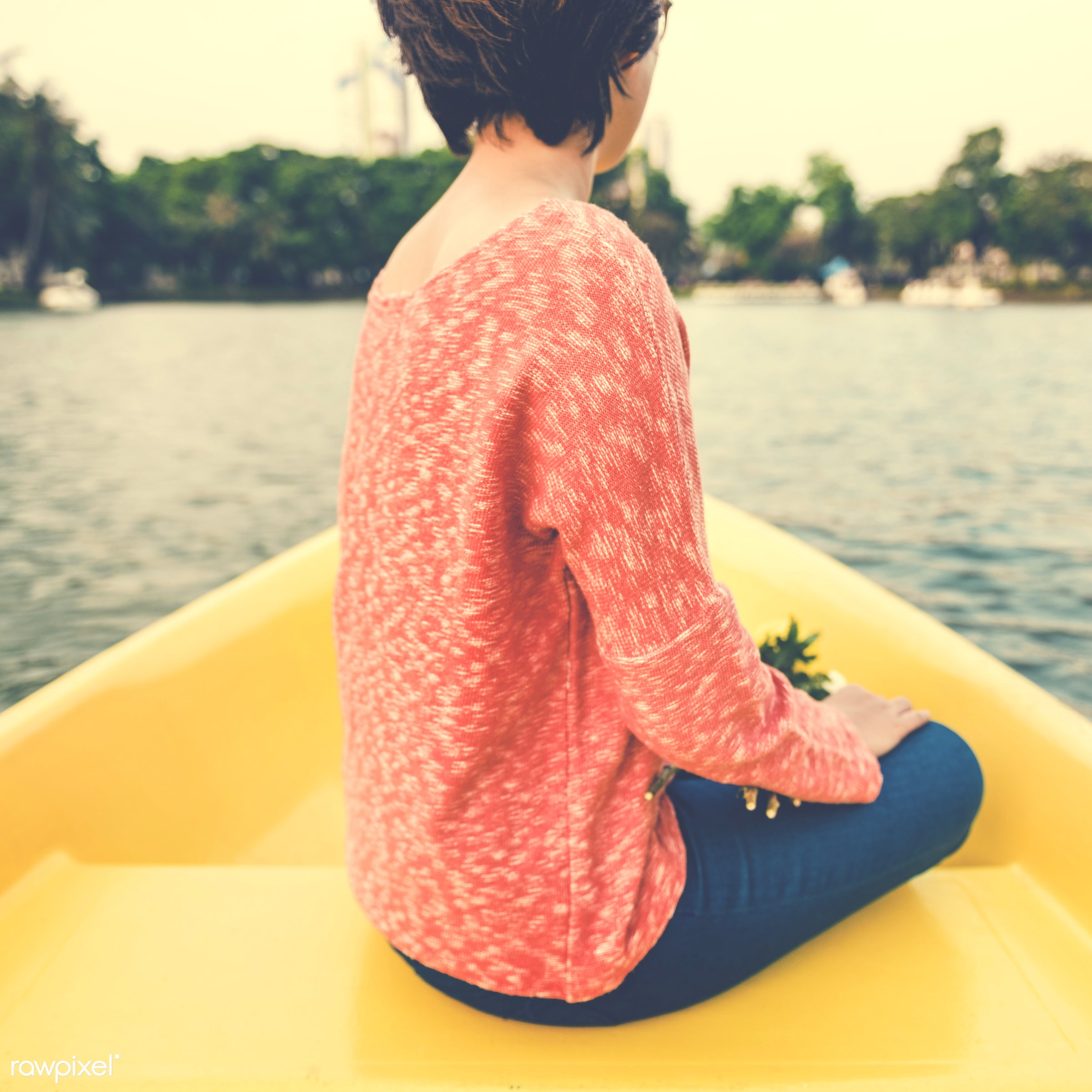 activity, adult, adventure, asian, beautiful, boat, boating, casual, enjoyment, excursion, free, fun, girl, happy, holiday,...