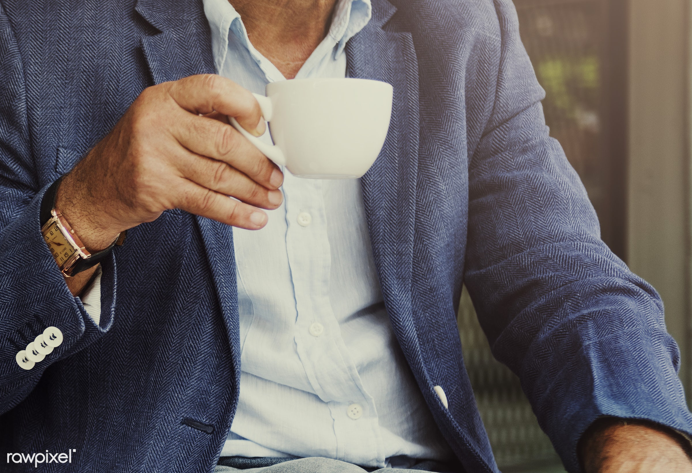 alone, beverage, break, breakfast, caffeine, cappuccino, caucasian, cheerful, coffee, coffee break, coffee shop, cup, drinks...