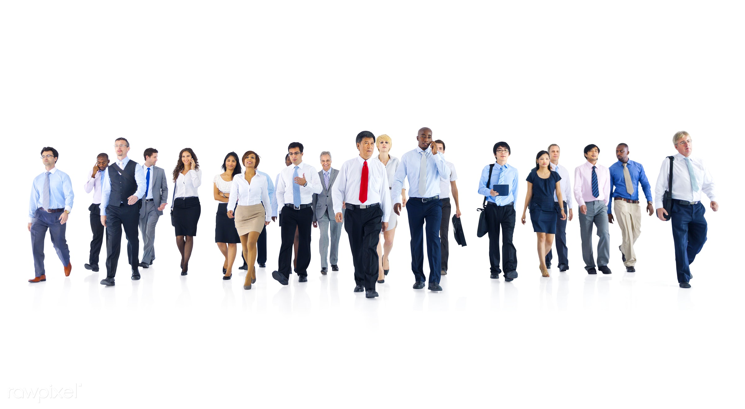 african descent, asian, black, business, business people, businessman, caucasian, cheerful, collaboration, cooperation,...