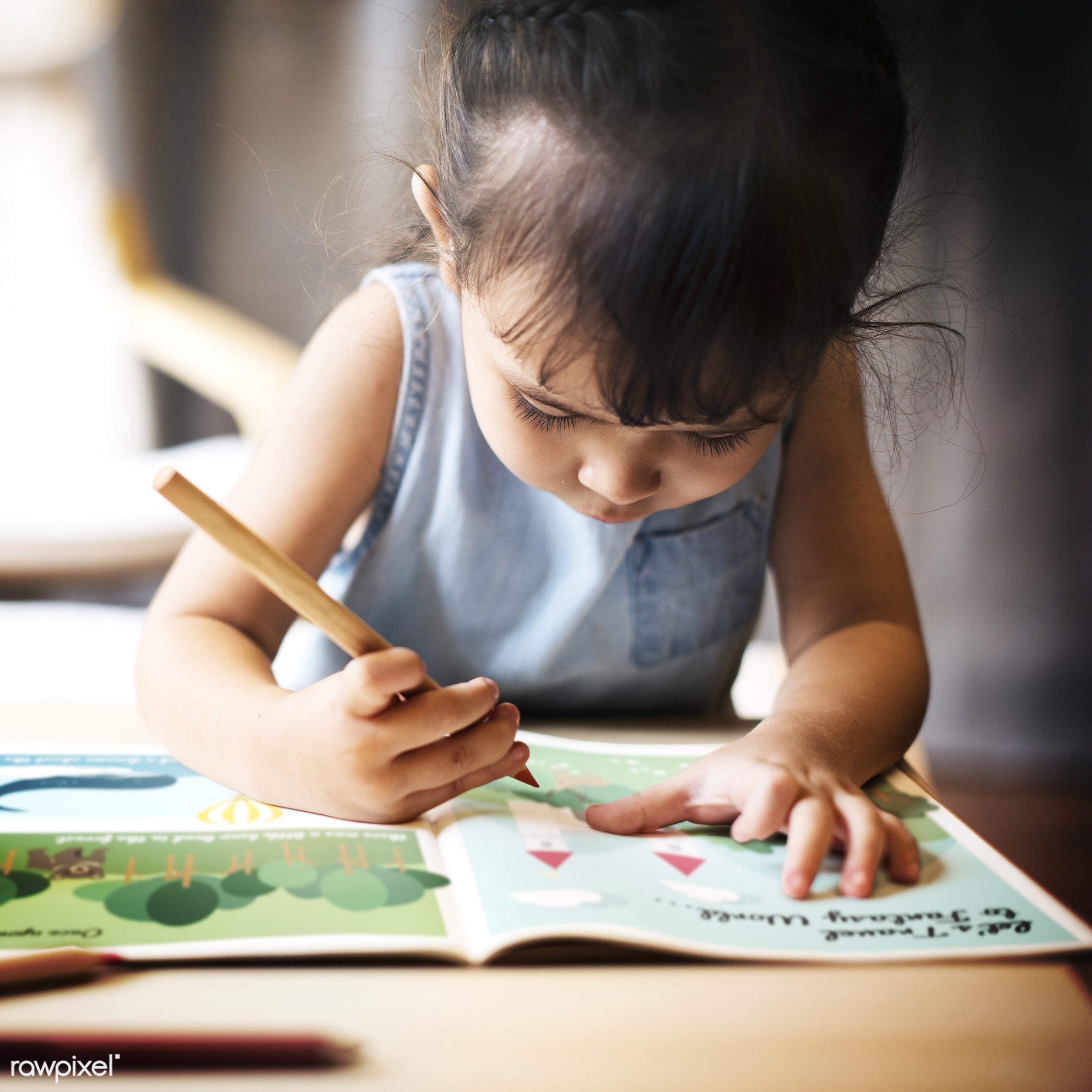 child, education, equipment, word, activity, adolescence, casual, cheerful, childhood, children, cute, drawing, enjoyment,...