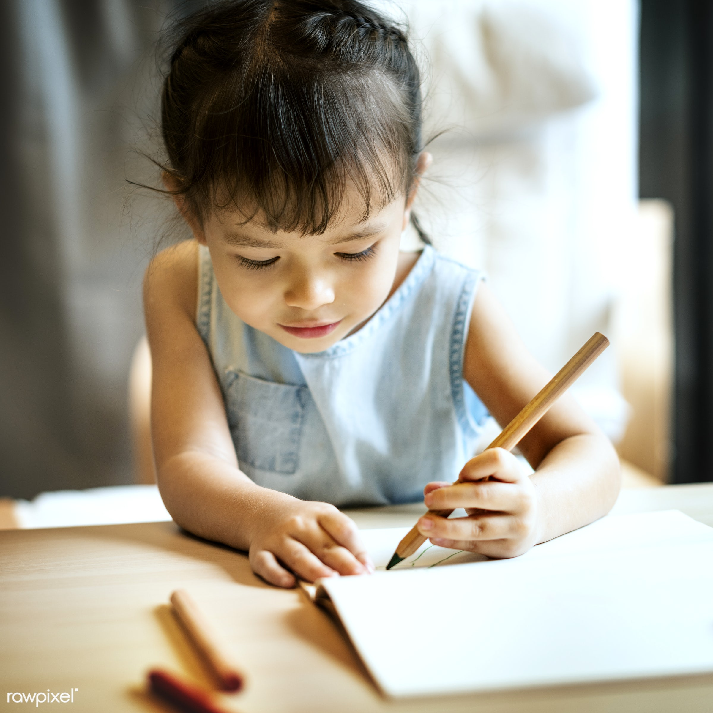 activity, adolescence, art, book, casual, cheerful, child, childhood, children, create, creativity, cute, drawing, education...