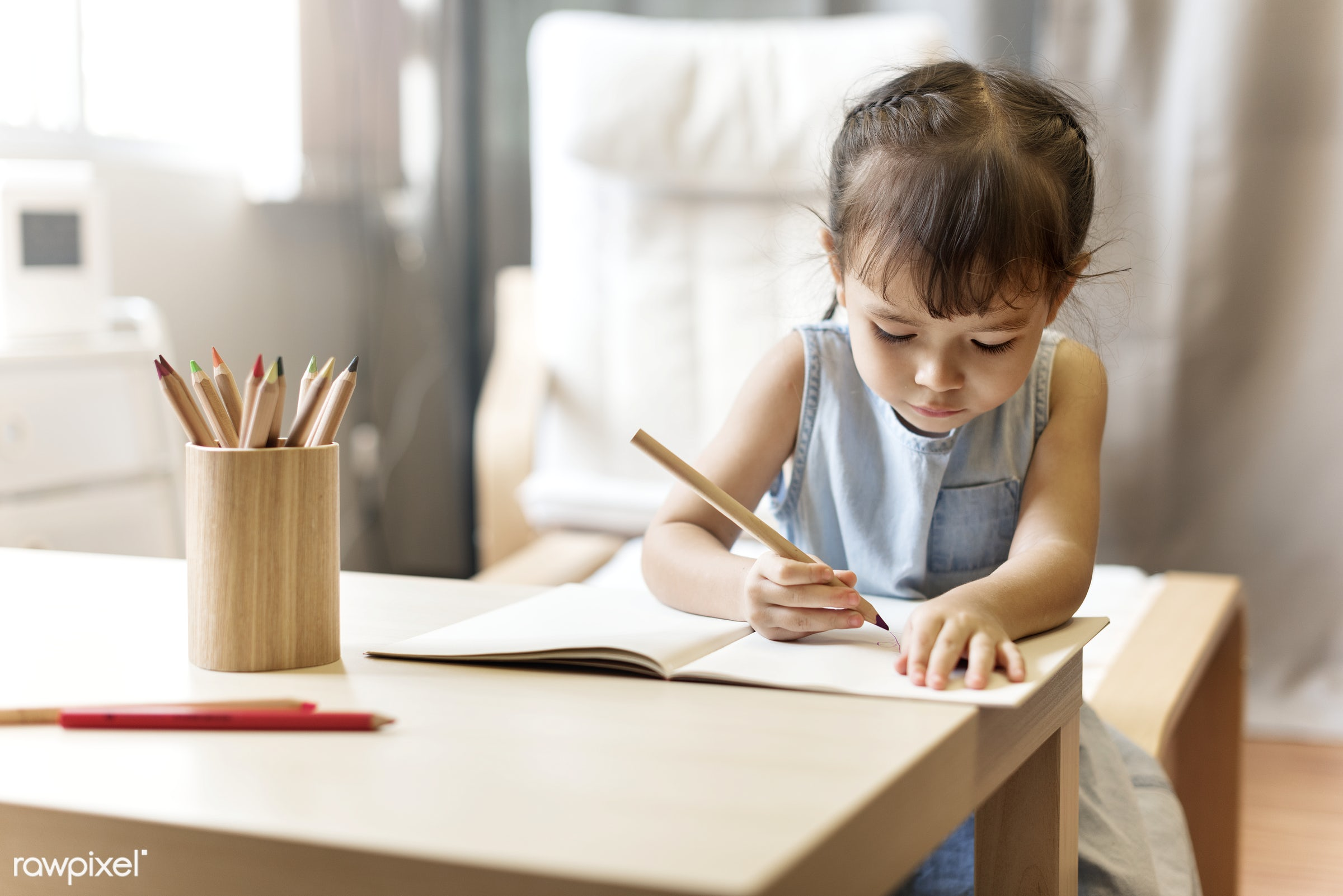 activity, adolescence, casual, cheerful, child, childhood, children, cute, drawing, education, enjoyment, equipment, female...