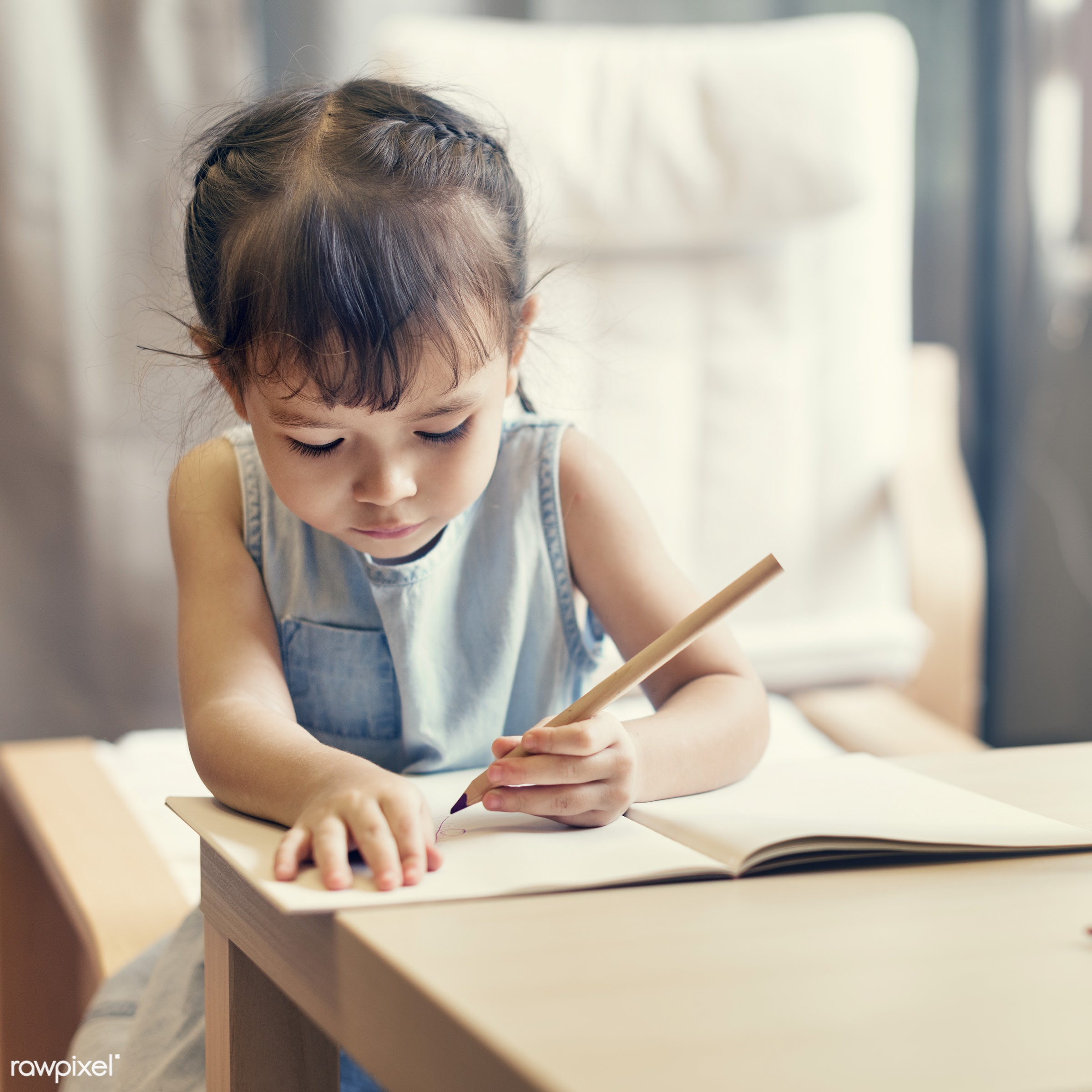 activity, adolescence, art, book, casual, cheerful, child, childhood, children, coloring, colouring, create, creativity,...