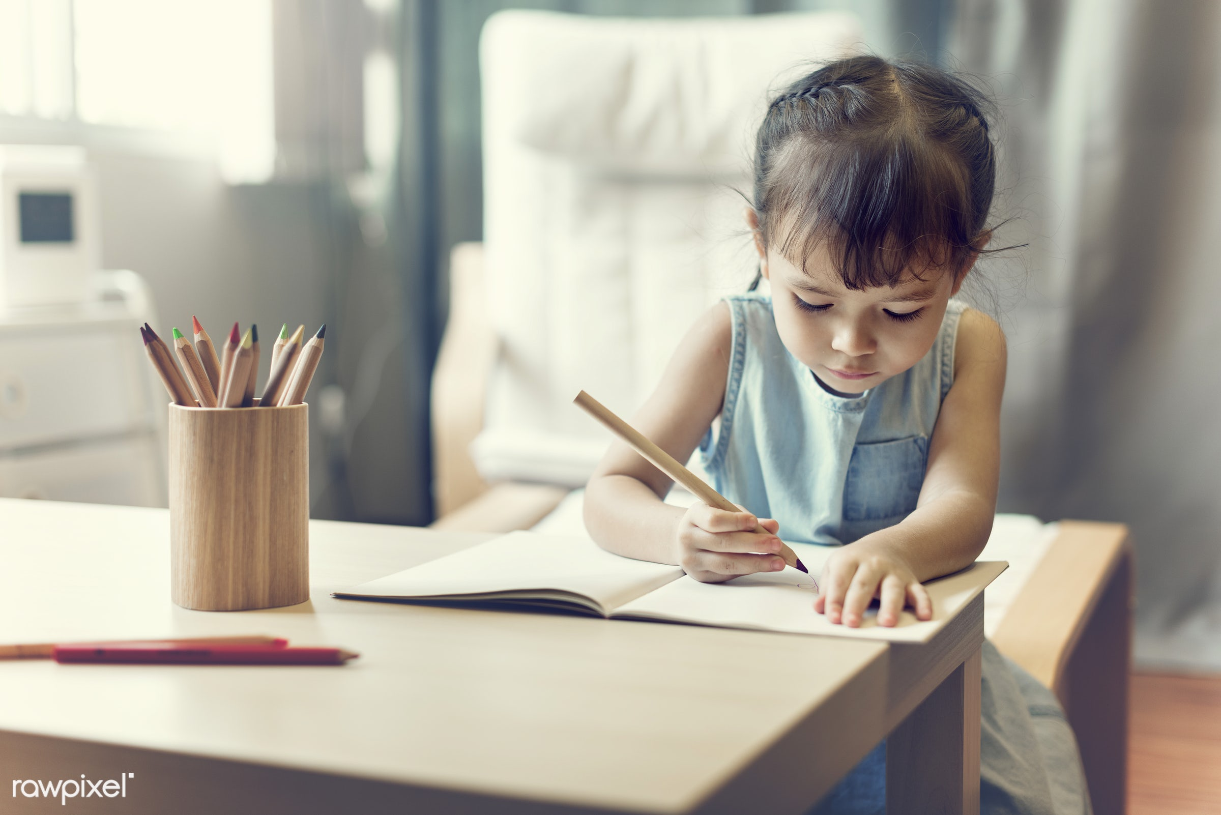 activity, adolescence, art, book, casual, cheerful, child, childhood, children, coloring, create, creativity, cute, drawing...