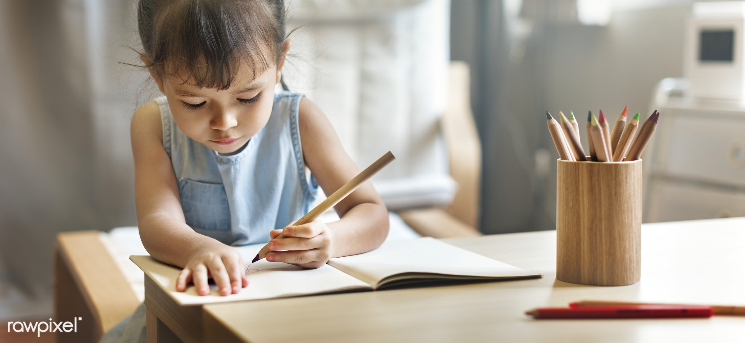 child, education, activity, adolescence, casual, cheerful, childhood, children, cute, drawing, enjoyment, equipment, female...