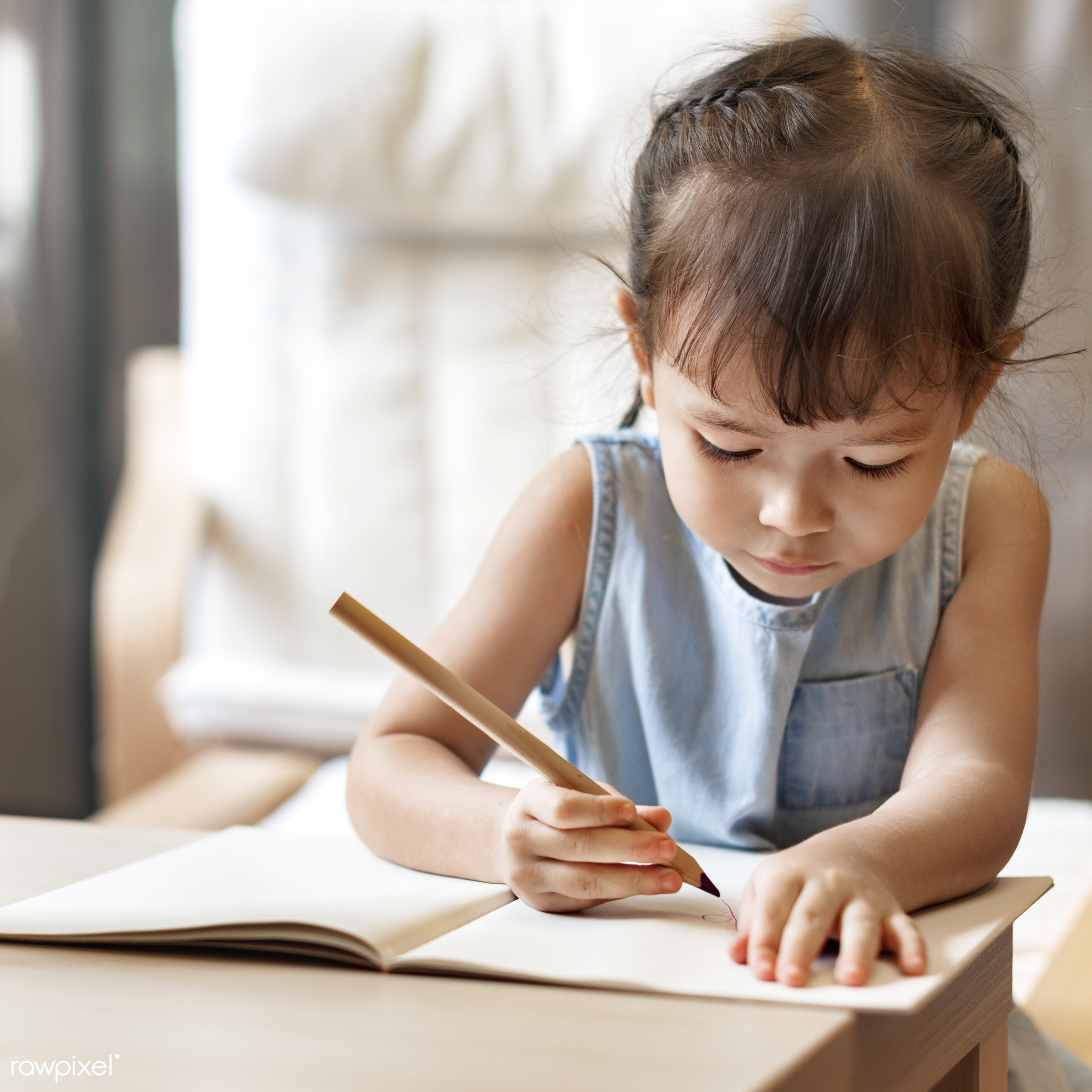 equipment, activity, adolescence, casual, cheerful, child, childhood, children, cute, drawing, education, enjoyment, female...