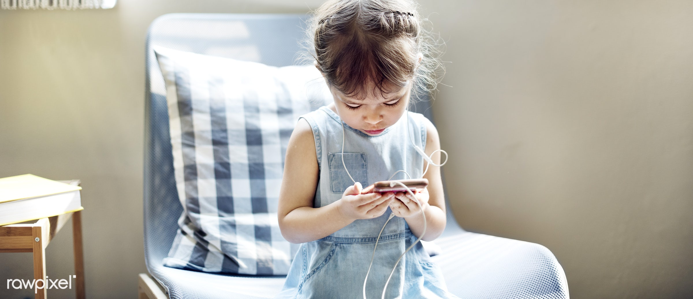 activity, adolescence, browsing, casual, cellphone, cheerful, child, childhood, children, communication, connecting,...