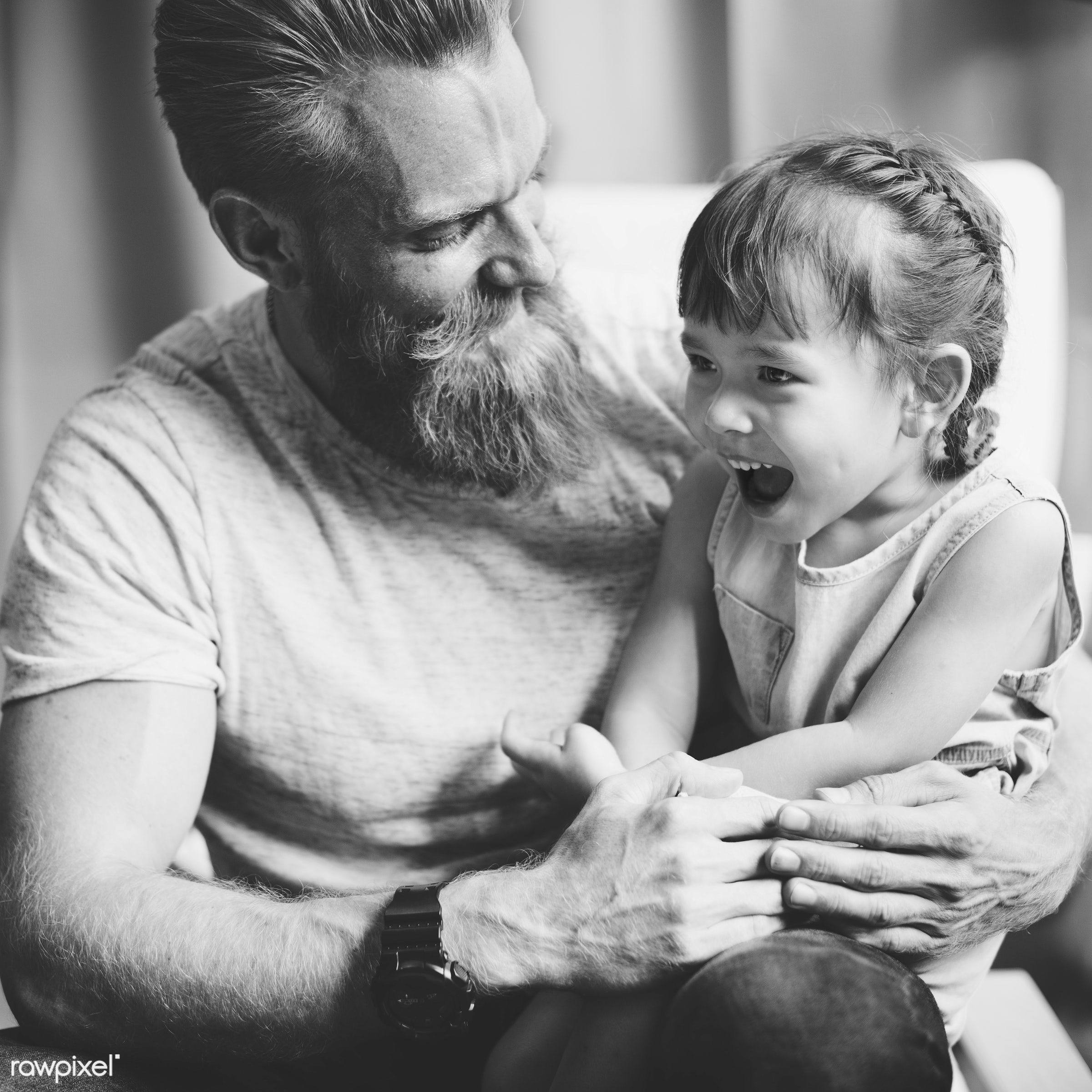 dad, activity, bonding, carefree, casual, cheerful, child, childhood, communication, daddy, daughter, enjoyment, ethnicity,...