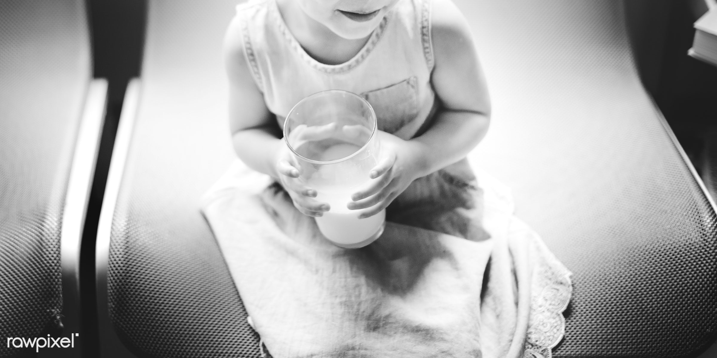 caucasian, appetite, baby, beautiful, breakfast, child, childhood, cute, dairy, day, delicious, diet, dinner, drinking,...
