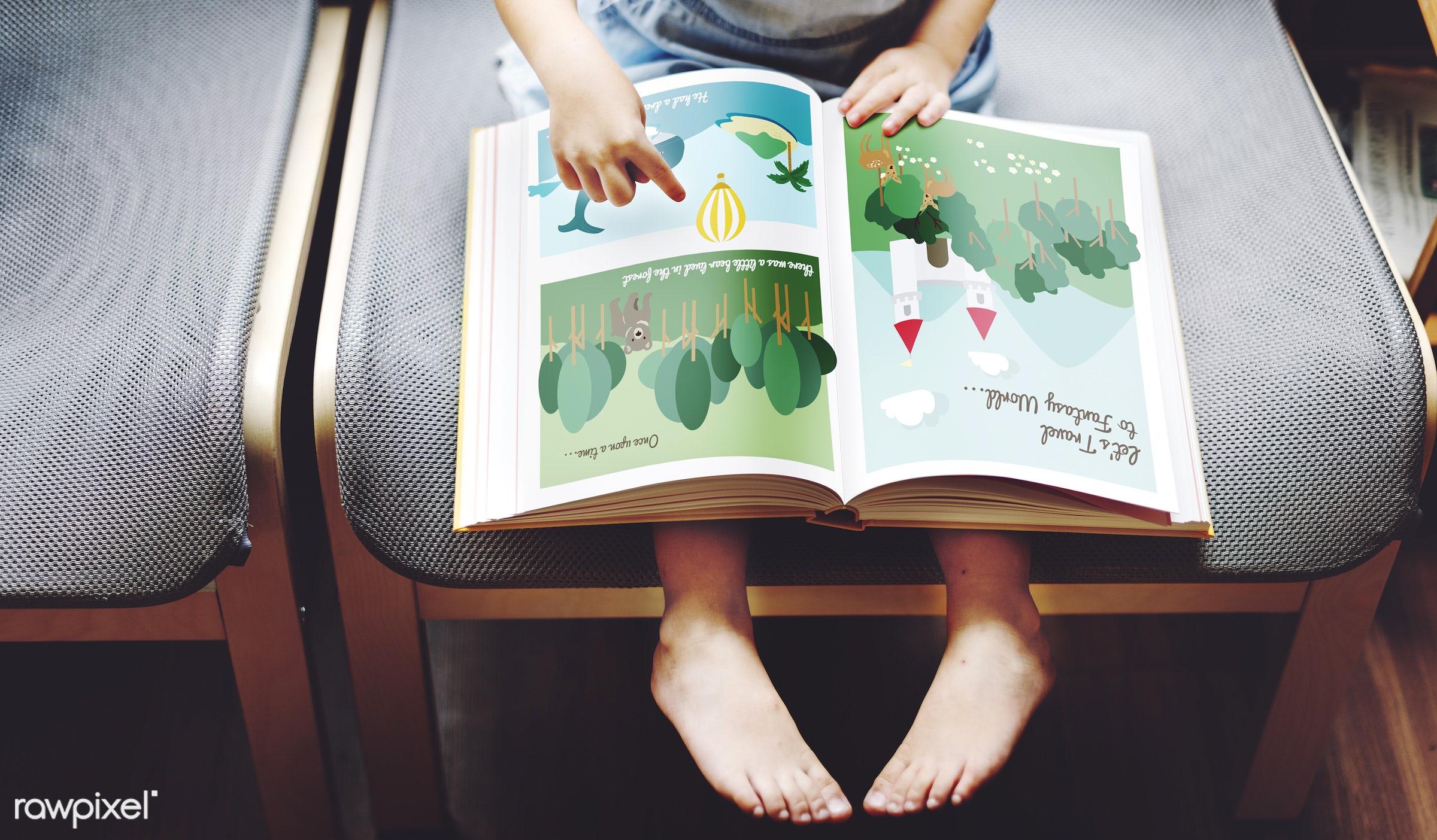 activity, adolescence, art, book, casual, cheerful, child, childhood, children, cute, education, enjoy, enjoyment, equipment...