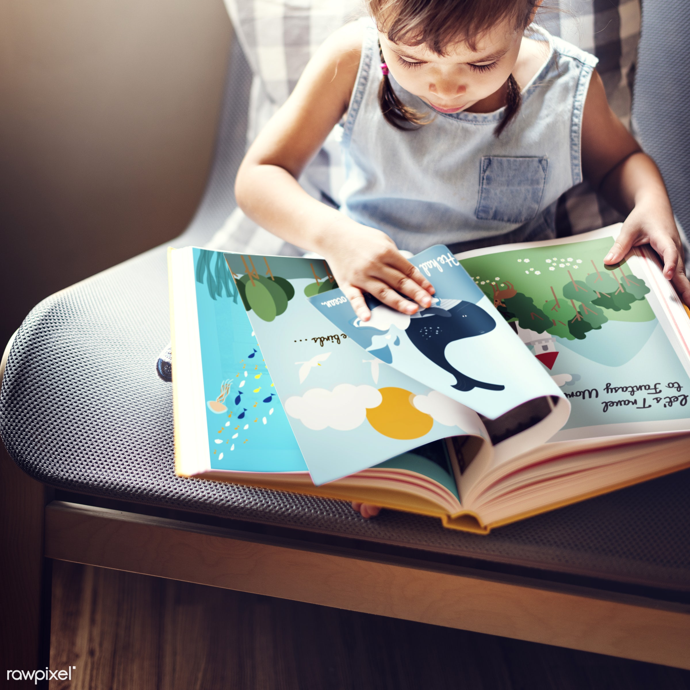 activity, adolescence, art, book, casual, cheerful, child, childhood, children, coloring, create, creativity, cute,...