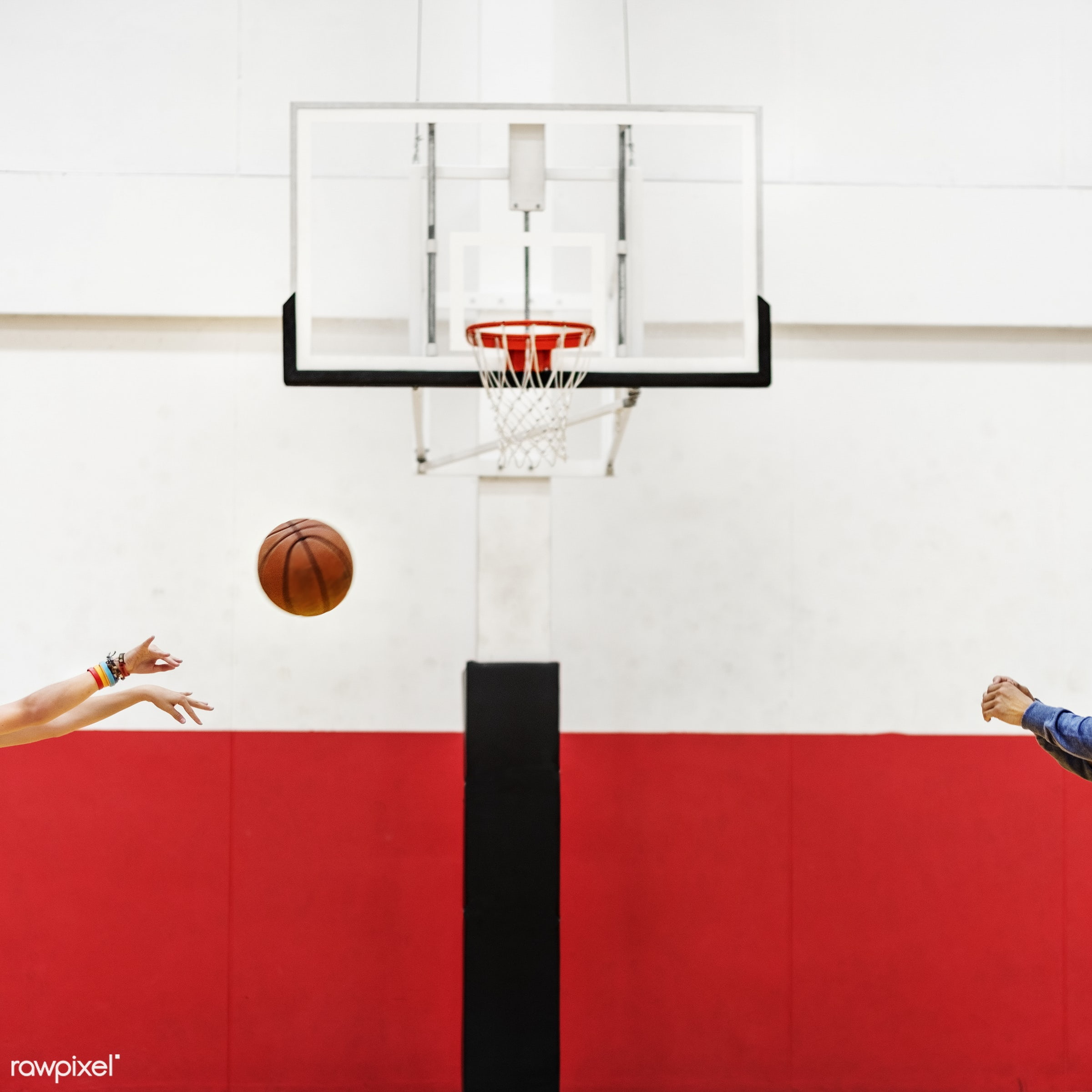 basketball, court, exercise, net, shot, throwing, training, playing, hands, arena, loop, gym, activity, ball, sport, hoop,...