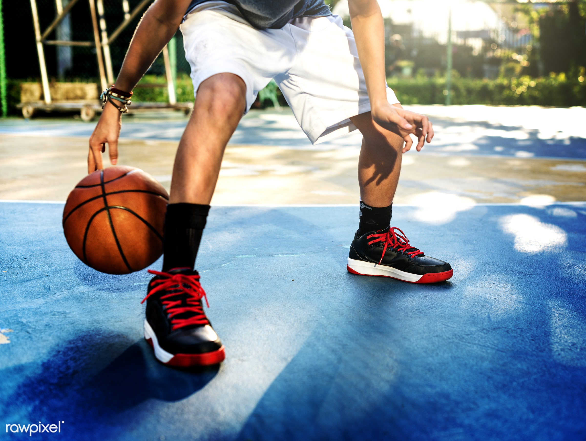 sport, activity, ball, basketball, boy, exercise, game, man, play, player, practice, strength, teen, young, youth