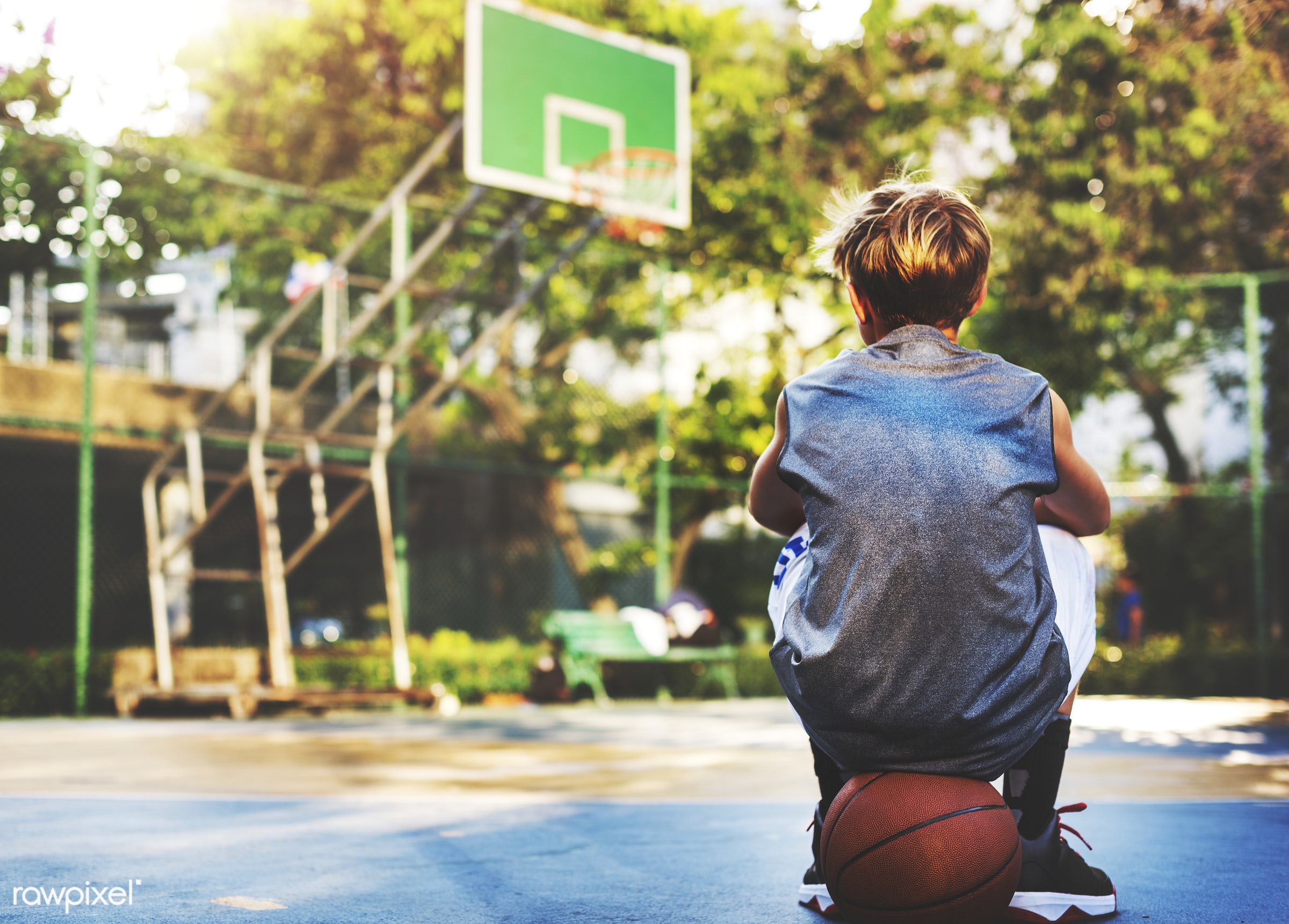 basketball, activity, ball, boy, caucasian, exercise, game, man, play, player, practice, rear, sport, strength, teen, young...