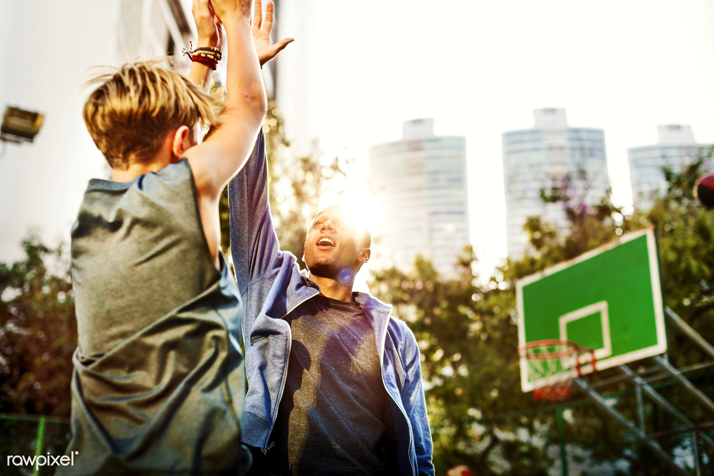 activity, basketball, boy, caucasian, exercise, game, man, play, player, practice, sport, strength, teen, young, youth,...