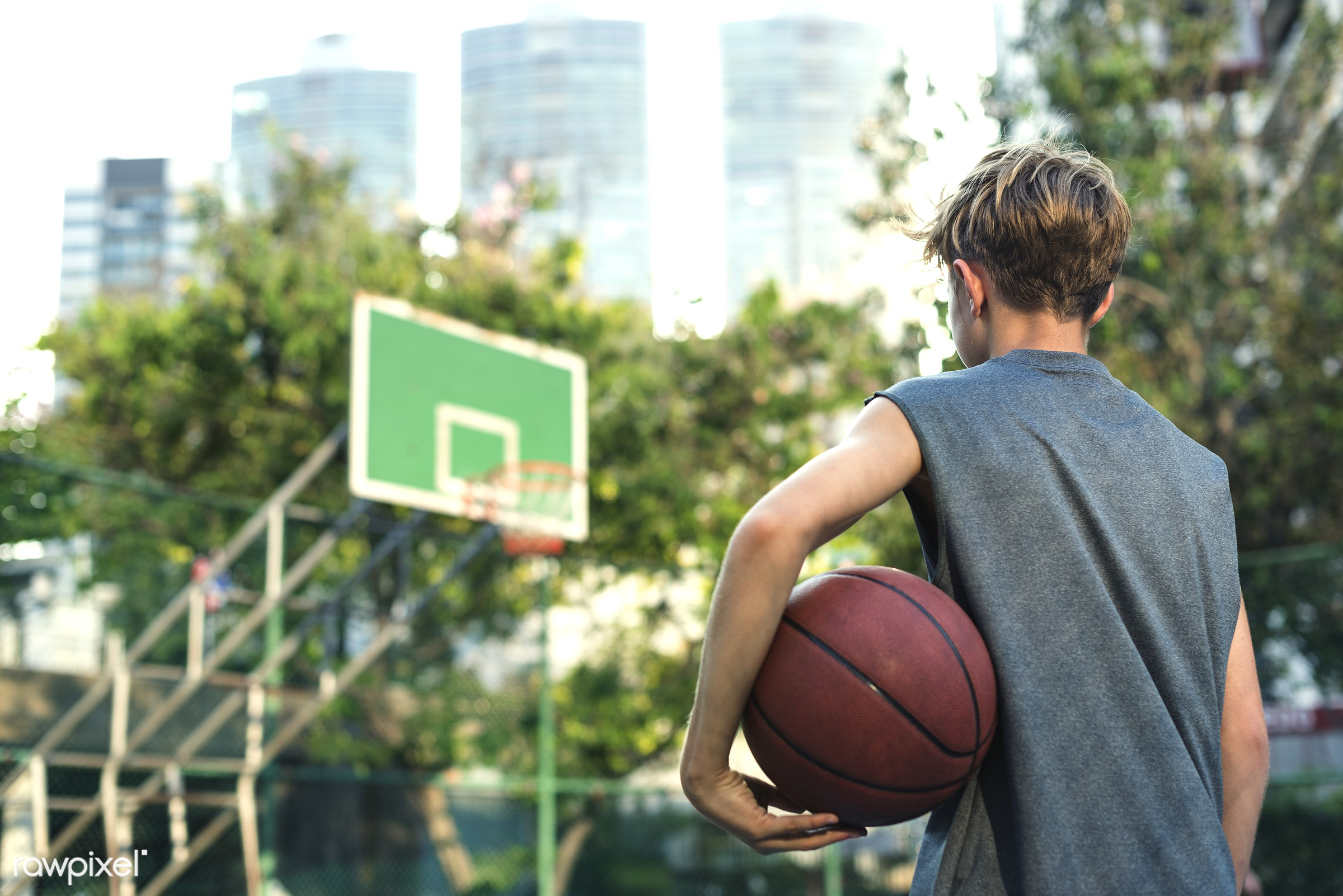 sport, basketball, activity, alone, boy, exercise, game, gymnasium, man, one, play, player, practice, shoot, stadium,...