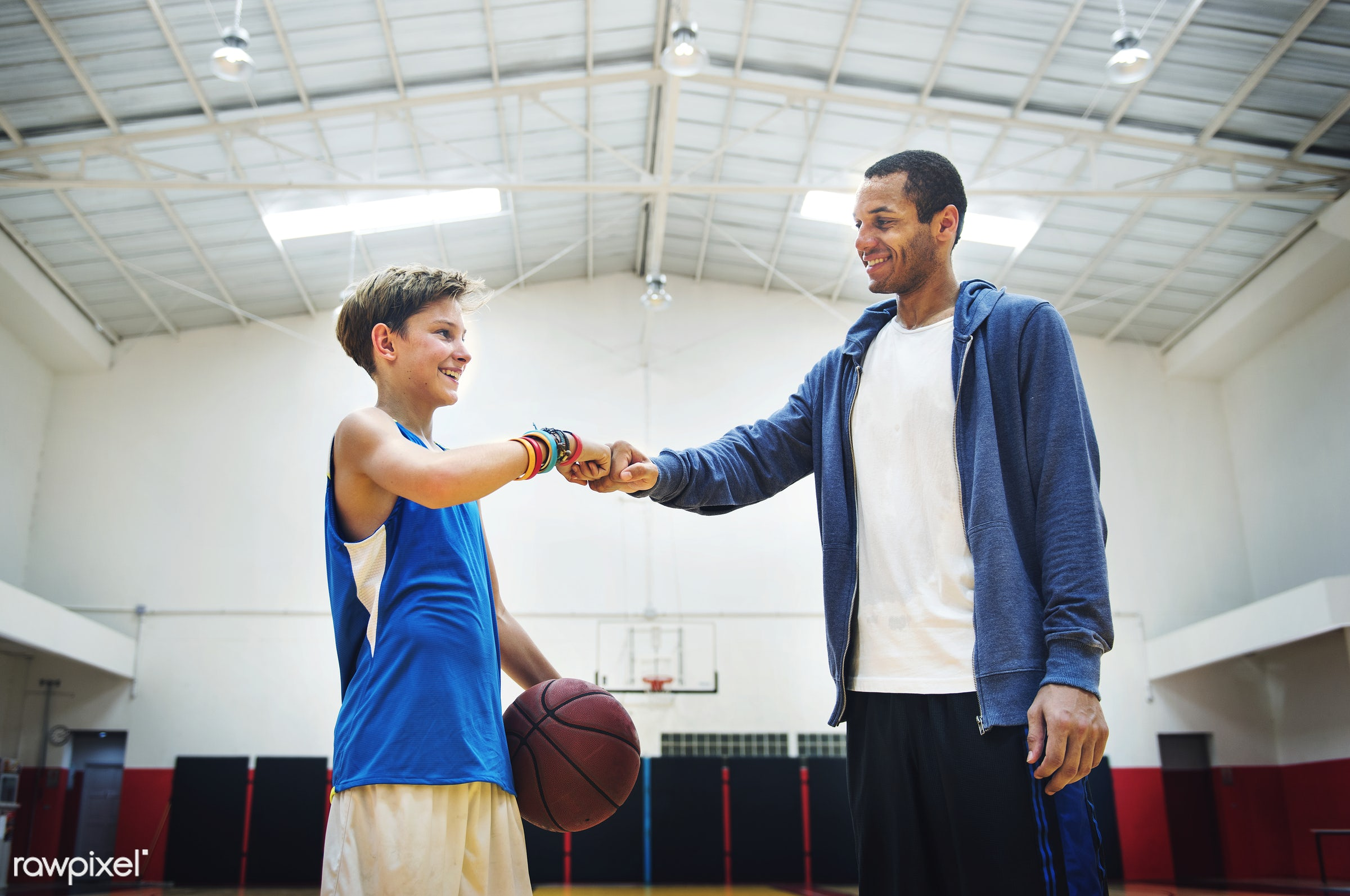 basketball, sport, activity, boy, caucasian, coach, coaching, court, exercise, friends, game, man, play, player, practice,...