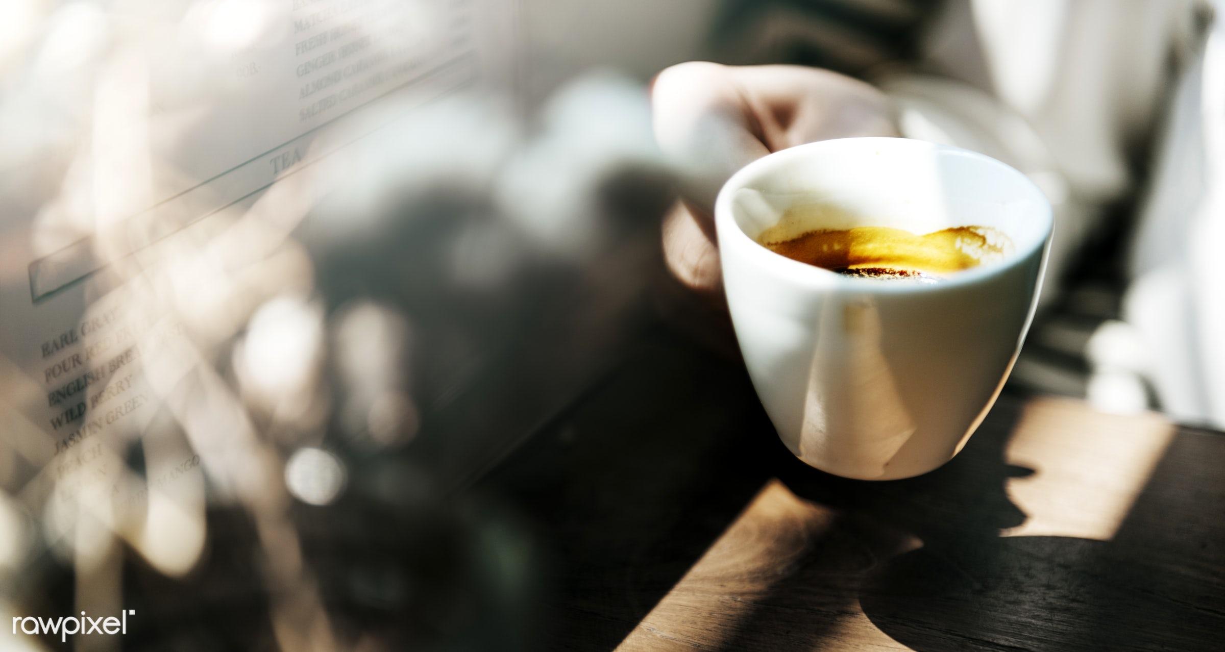 awake, bar, beverage, break, cafe, caffeine, cheerful, cheers, coffee, coffee break, coffee shop, contemporary, cup, drink,...