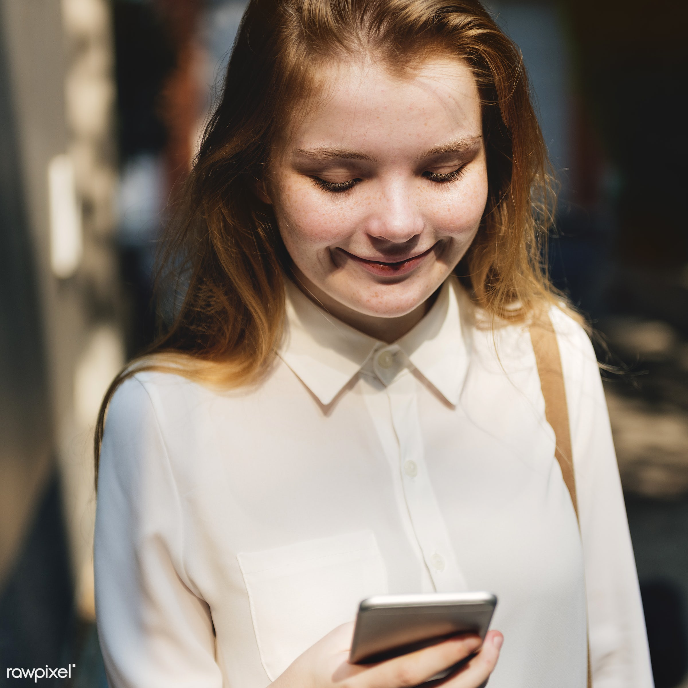 activity, addict, adult, alone, beautiful, browsing, casual, cheerful, communication, connect, connection, cute, device,...