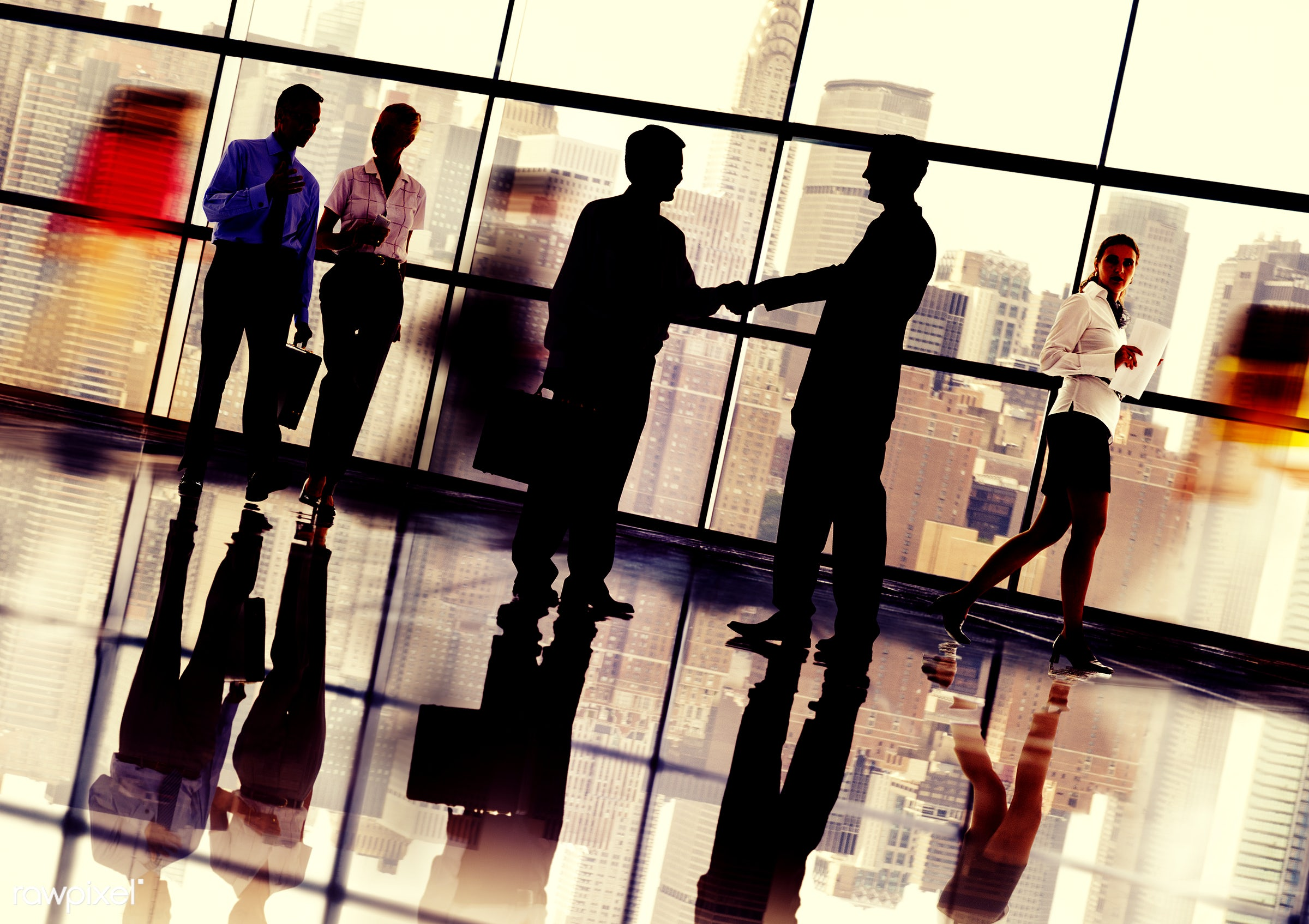 agreement, brainstorming, building, business, business people, businessmen, businesswomen, city, cityscape, collaboration,...