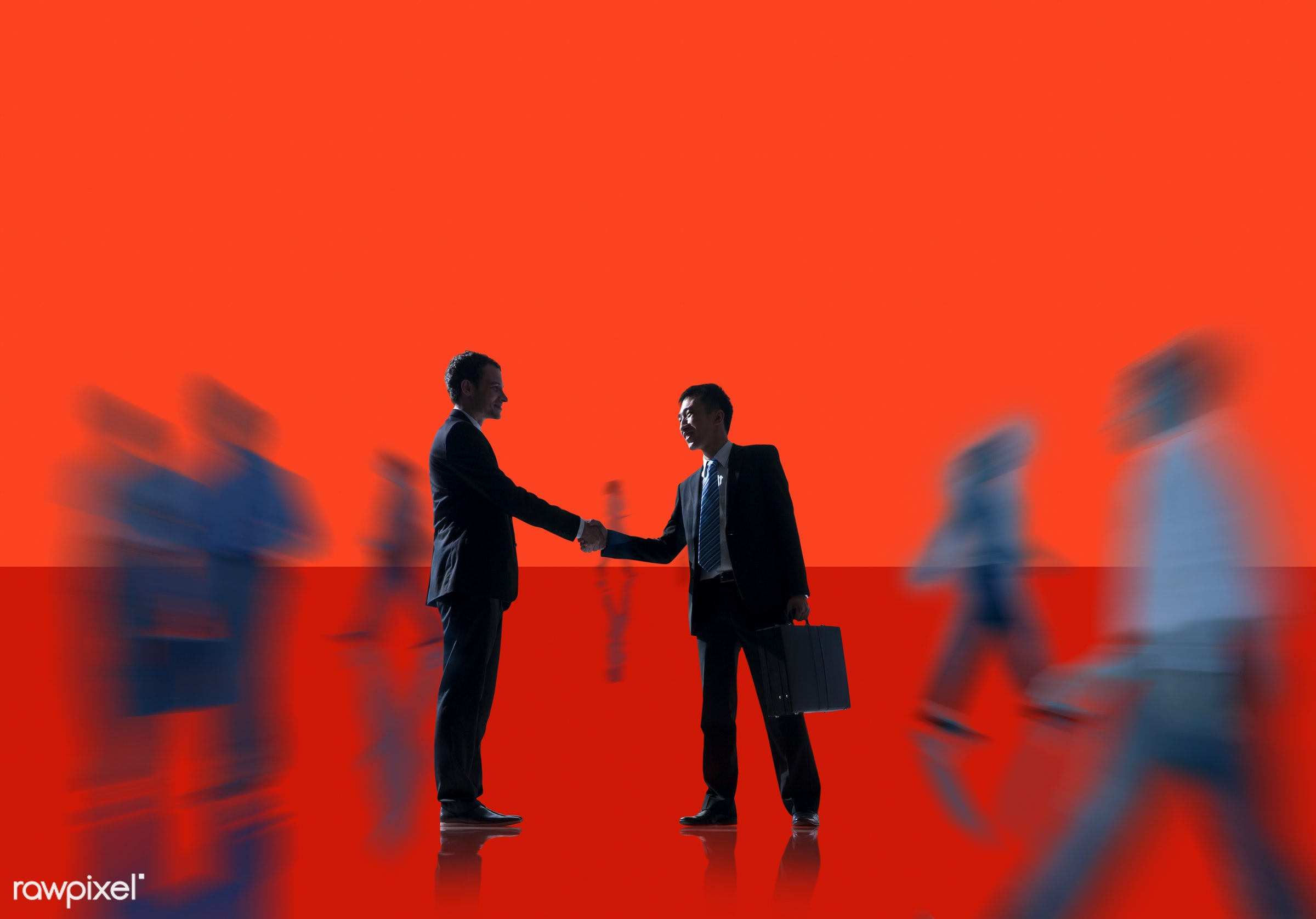 agreement, blank, business, business people, businessmen, businesswomen, collaboration, colleague, communication, commuter,...