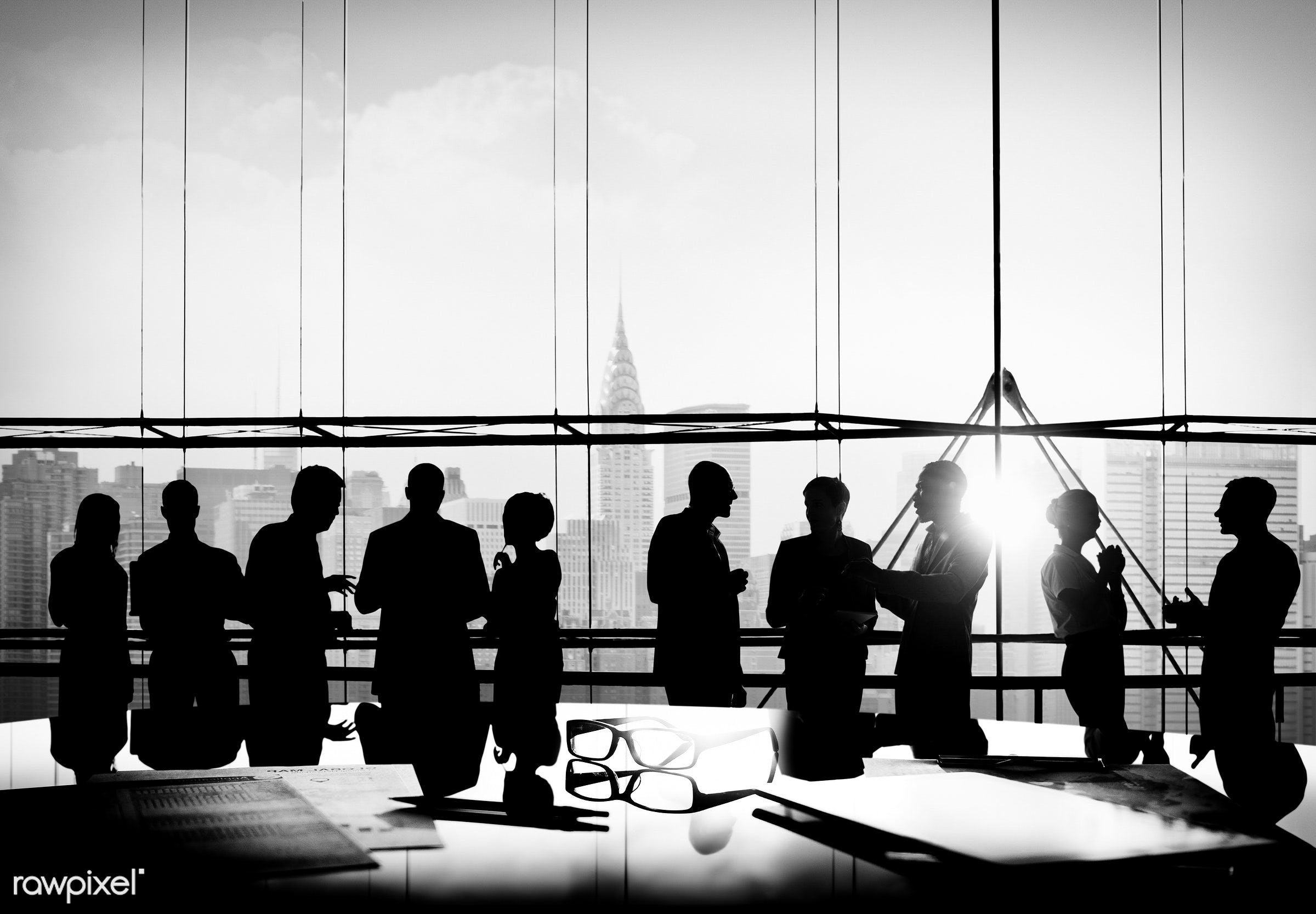 administration, back lit, board room, brainstorming, building, business, business people, businessmen, businesswomen, city,...