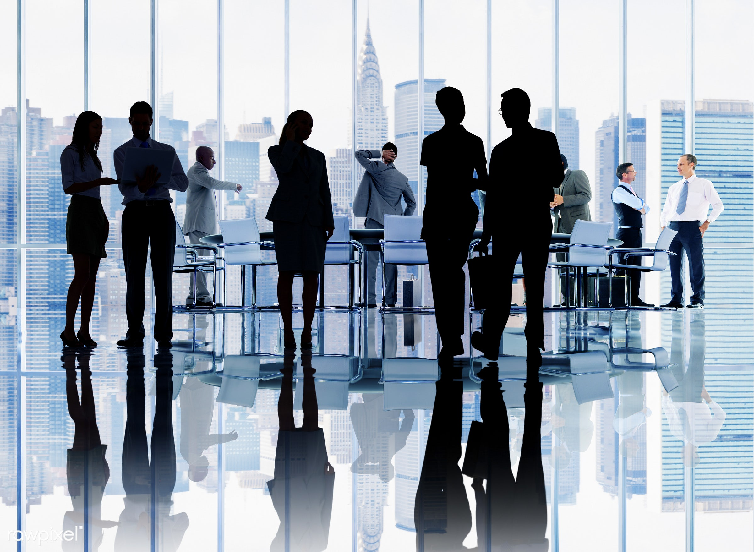 board room, brainstorming, building, business, business people, businessmen, businesswomen, city, city scape, colleagues,...