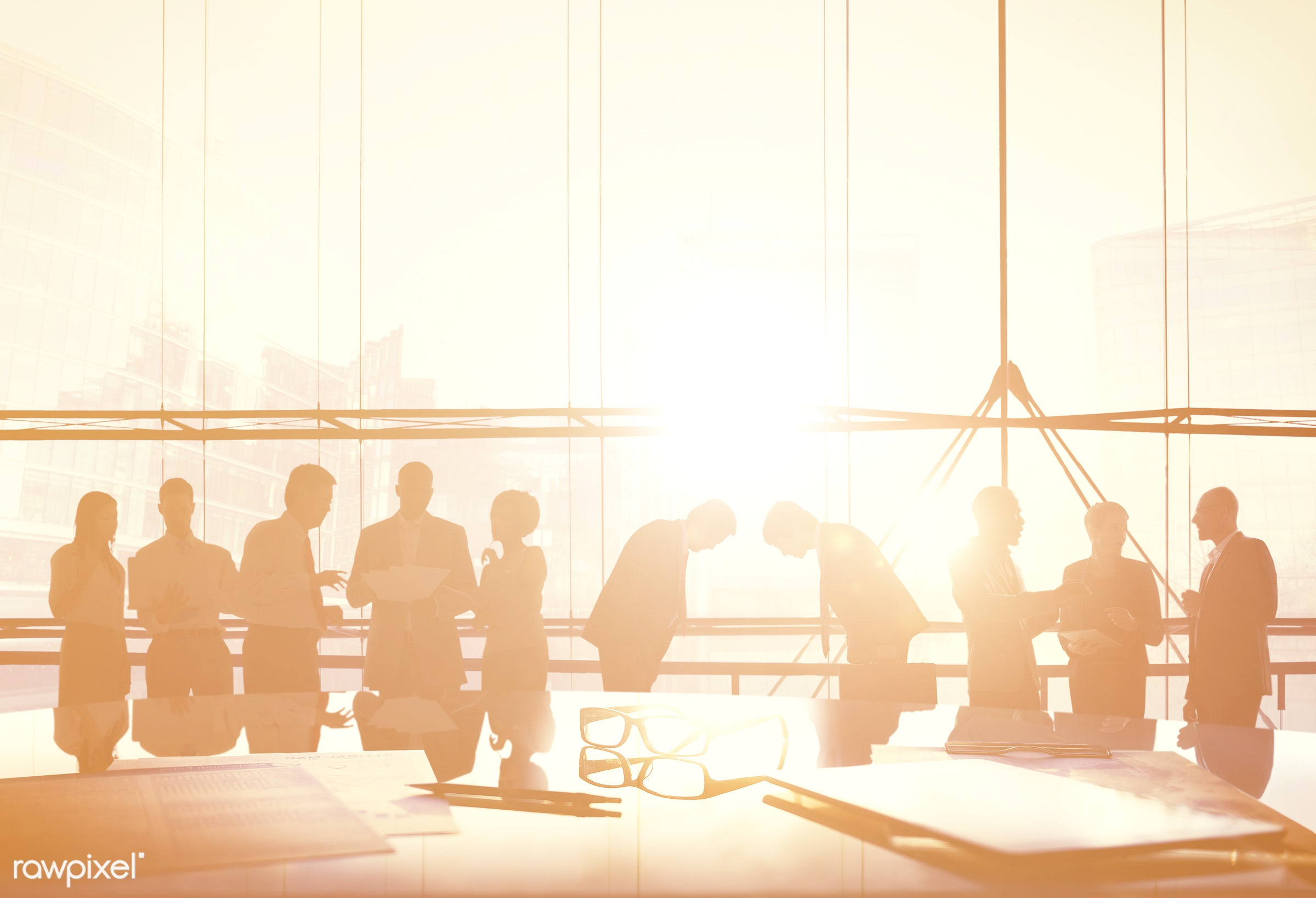 advice, agreement, back lit, board room, bowing, brainstorming, buildings, business, business people, businessmen,...