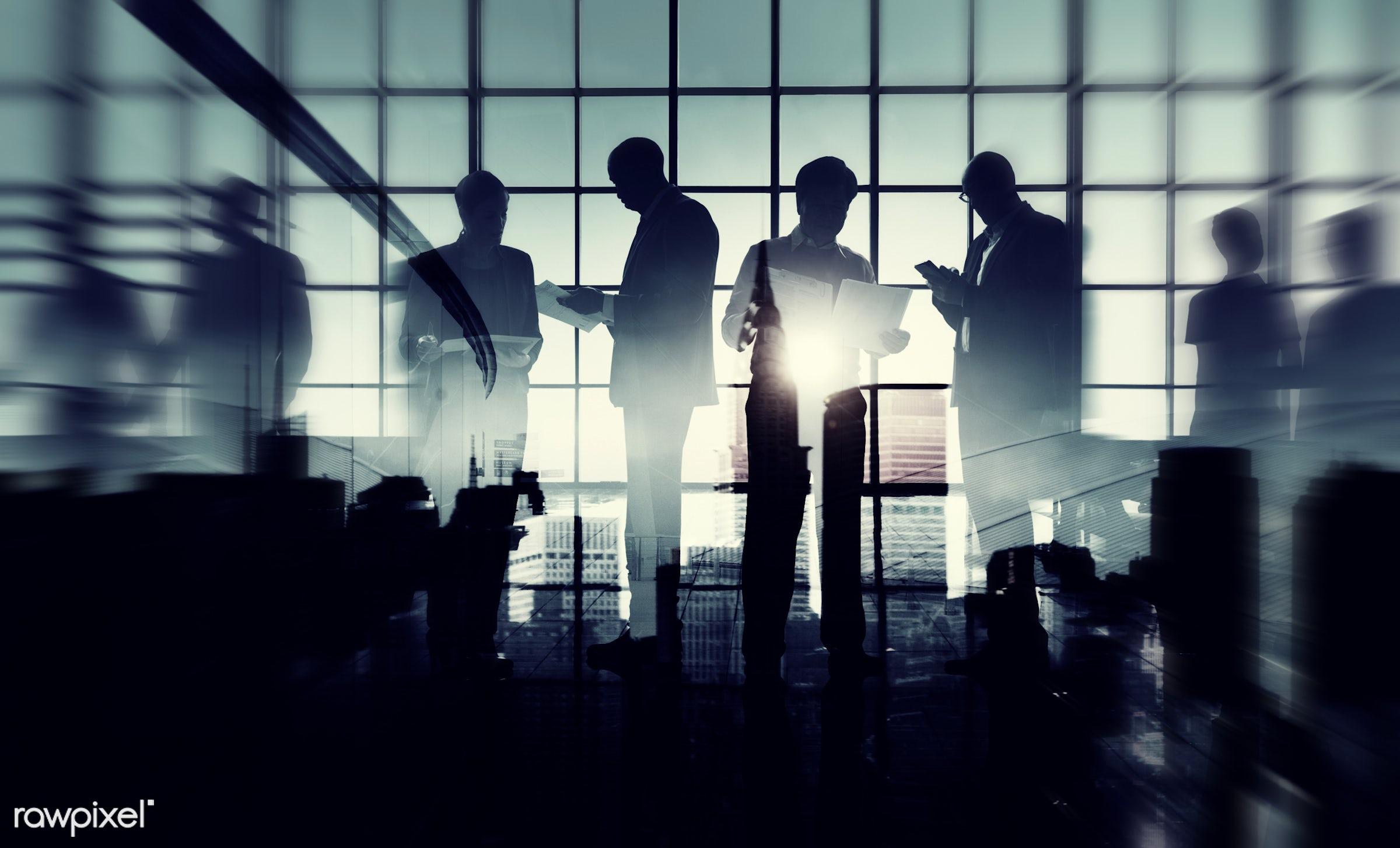 administration, back lit, boardroom, brainstorming, building, business, business people, businessmen, businesswomen, city,...