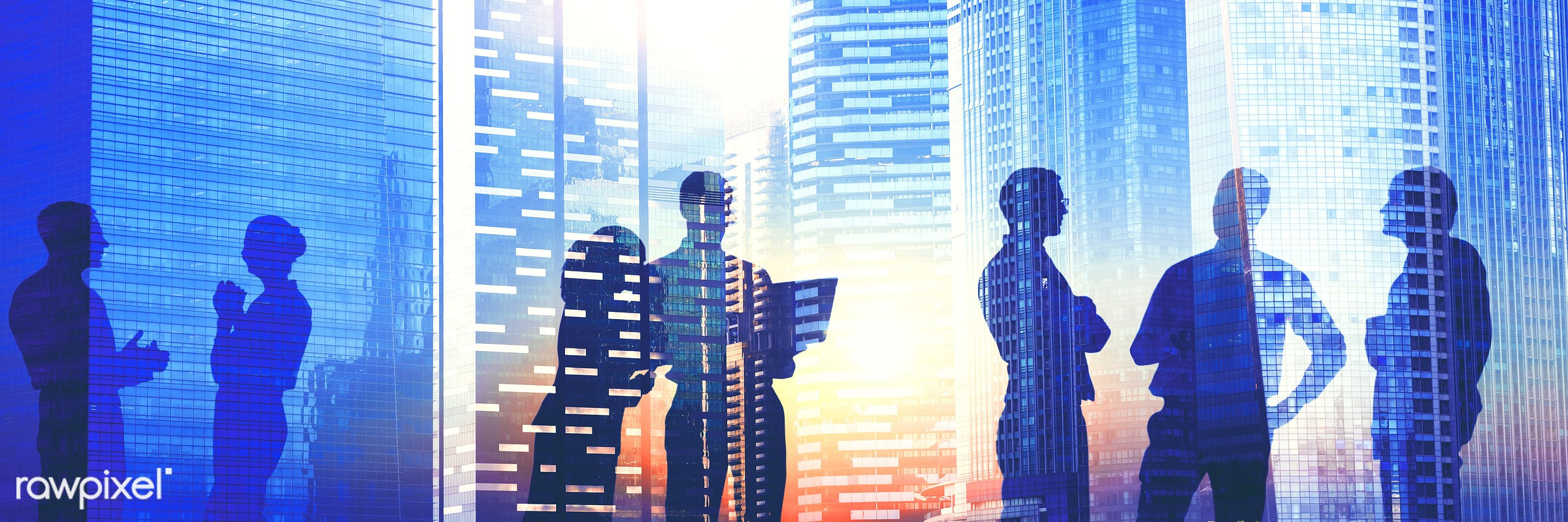abstract, back lit, brainstorming, building, business, business people, businessmen, businesswomen, city, cityscape,...
