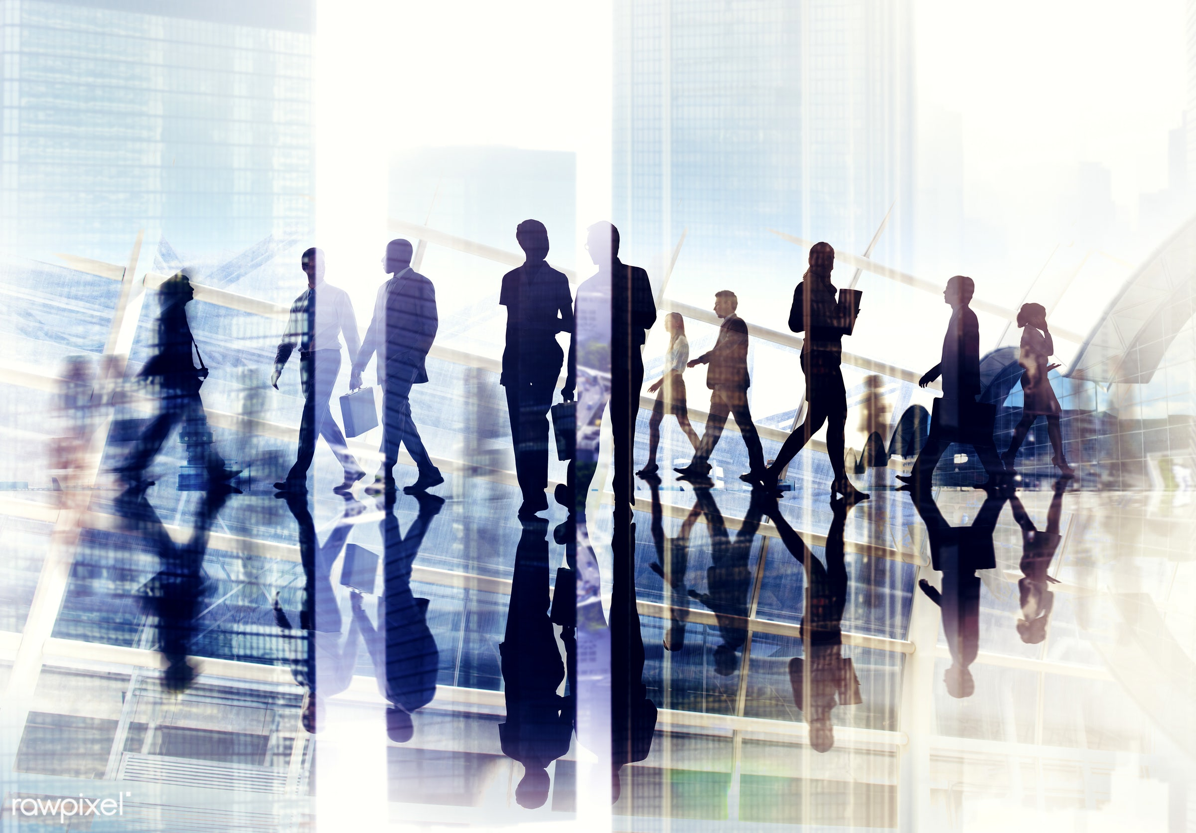 contemporary, african, african descent, asian, asian descent, business, business people, businessmen, businesswomen, busy,...