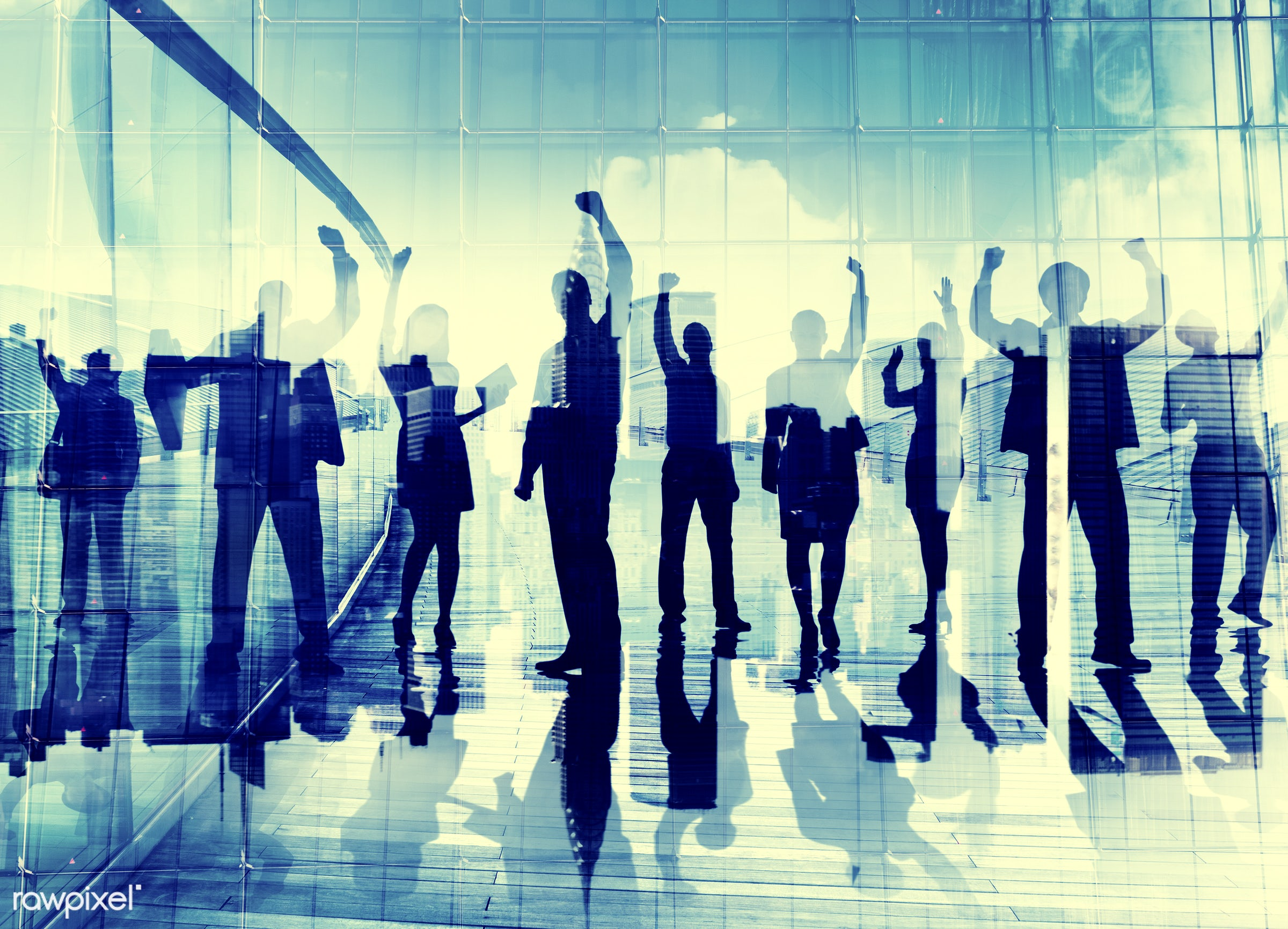 building, business, business people, businessmen, businesswomen, celebration, city, cityscape, colleagues, communication,...
