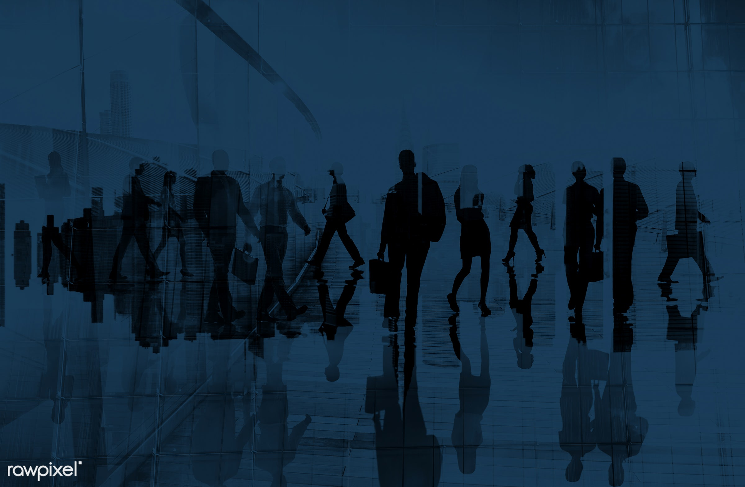 abstract, back lit, building, business, business people, businessmen, businesswomen, busy, city, city life, city light,...