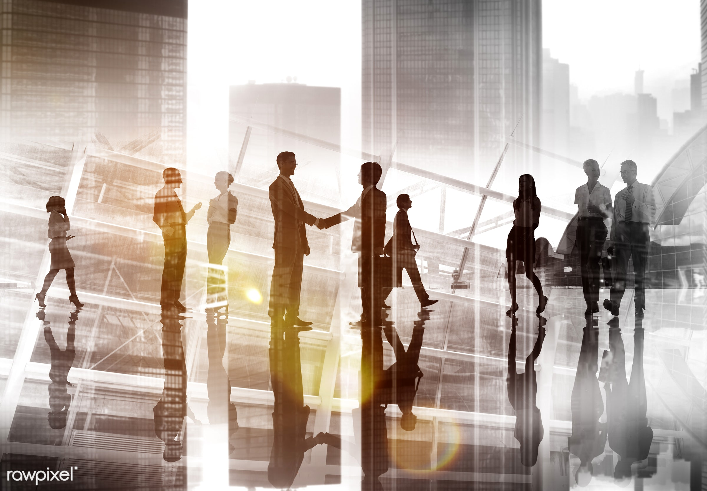 abstract, agreement, brainstorming, building, business, business people, businessmen, businesswomen, city, cityscape,...