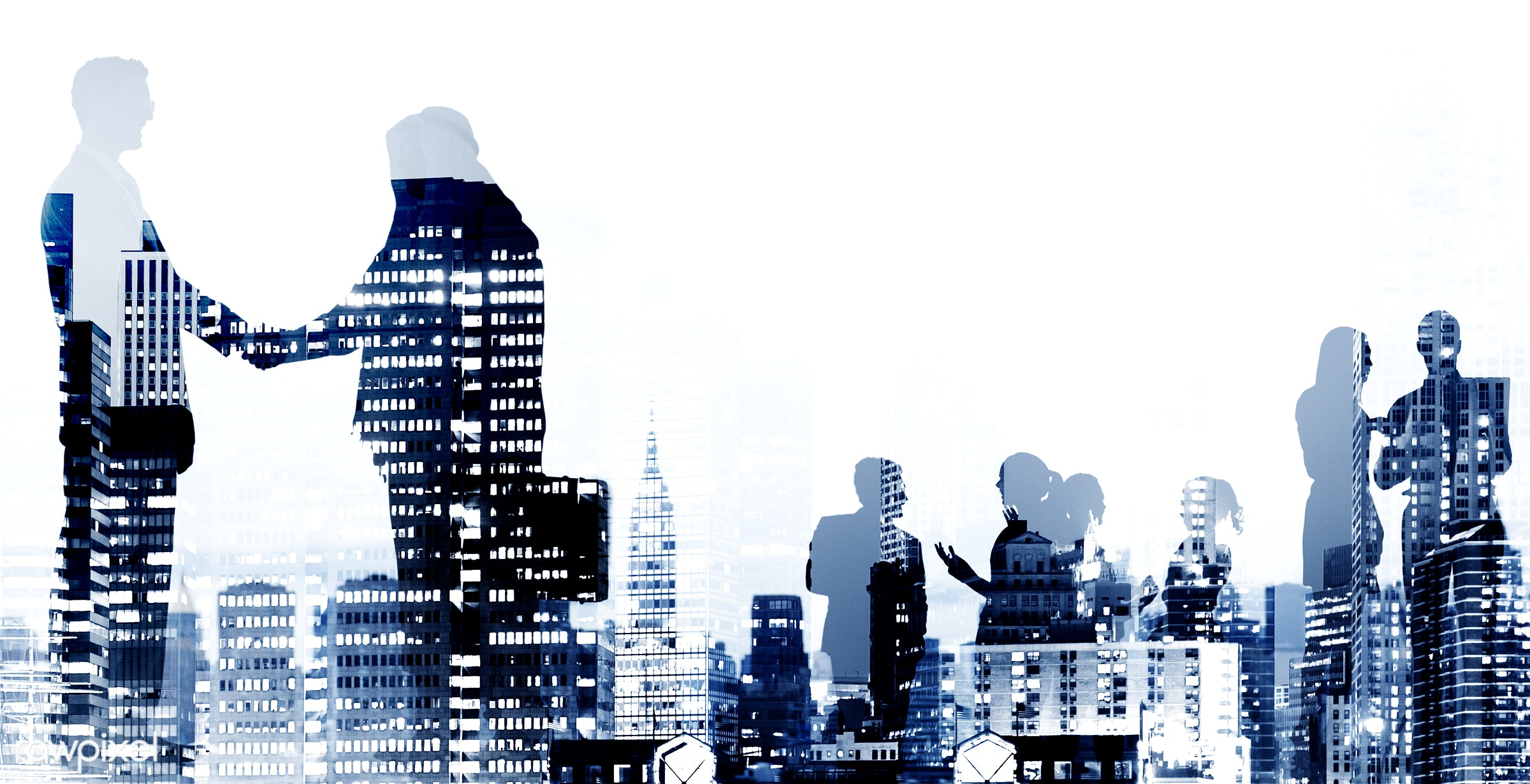 agreement, building, business, business people, businessmen, businesswomen, city, cityscape, colleague, colleagues,...