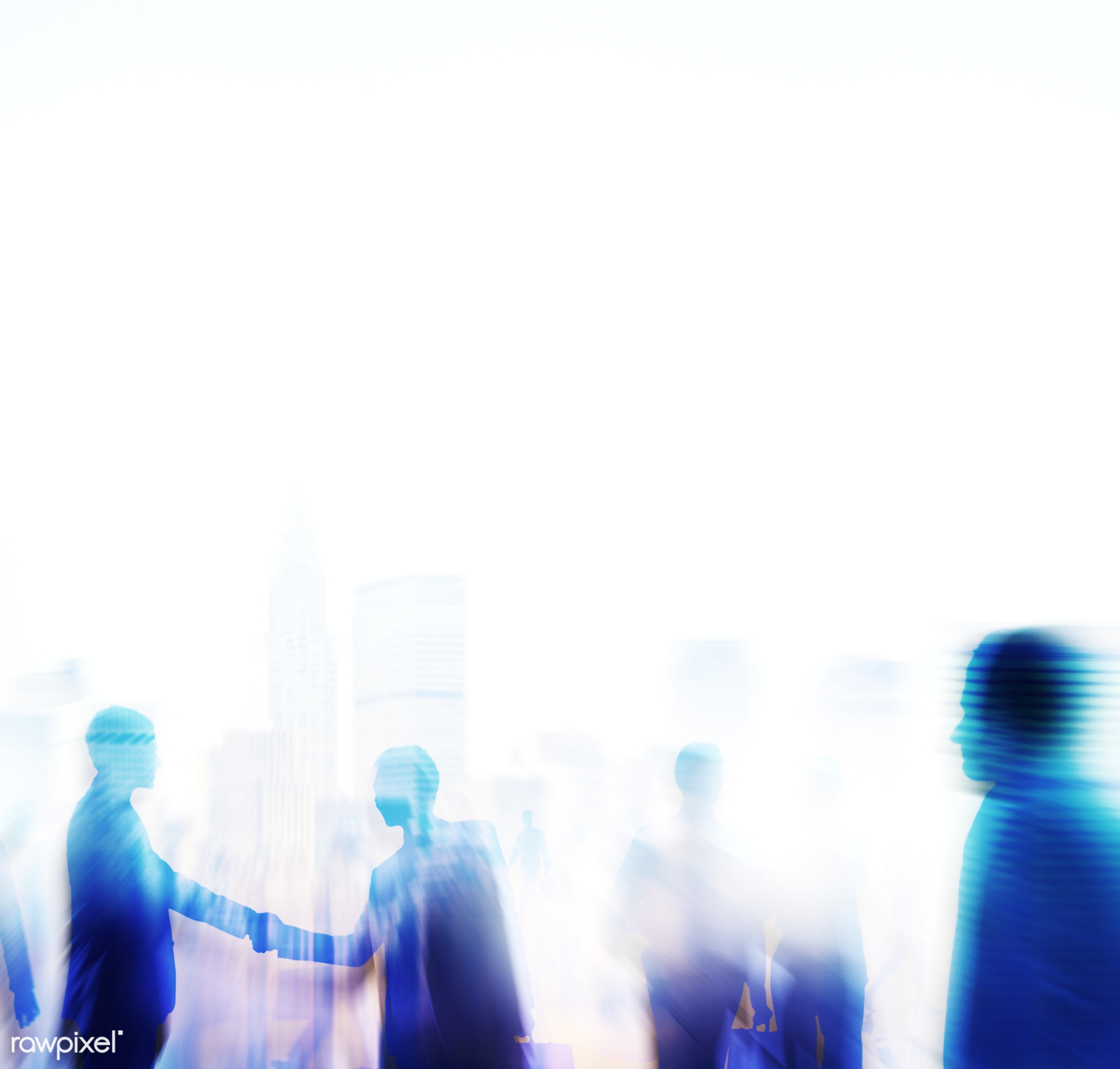 agreement, blurred motion, brainstorming, building, business, business people, businessmen, businesswomen, city, cityscape,...